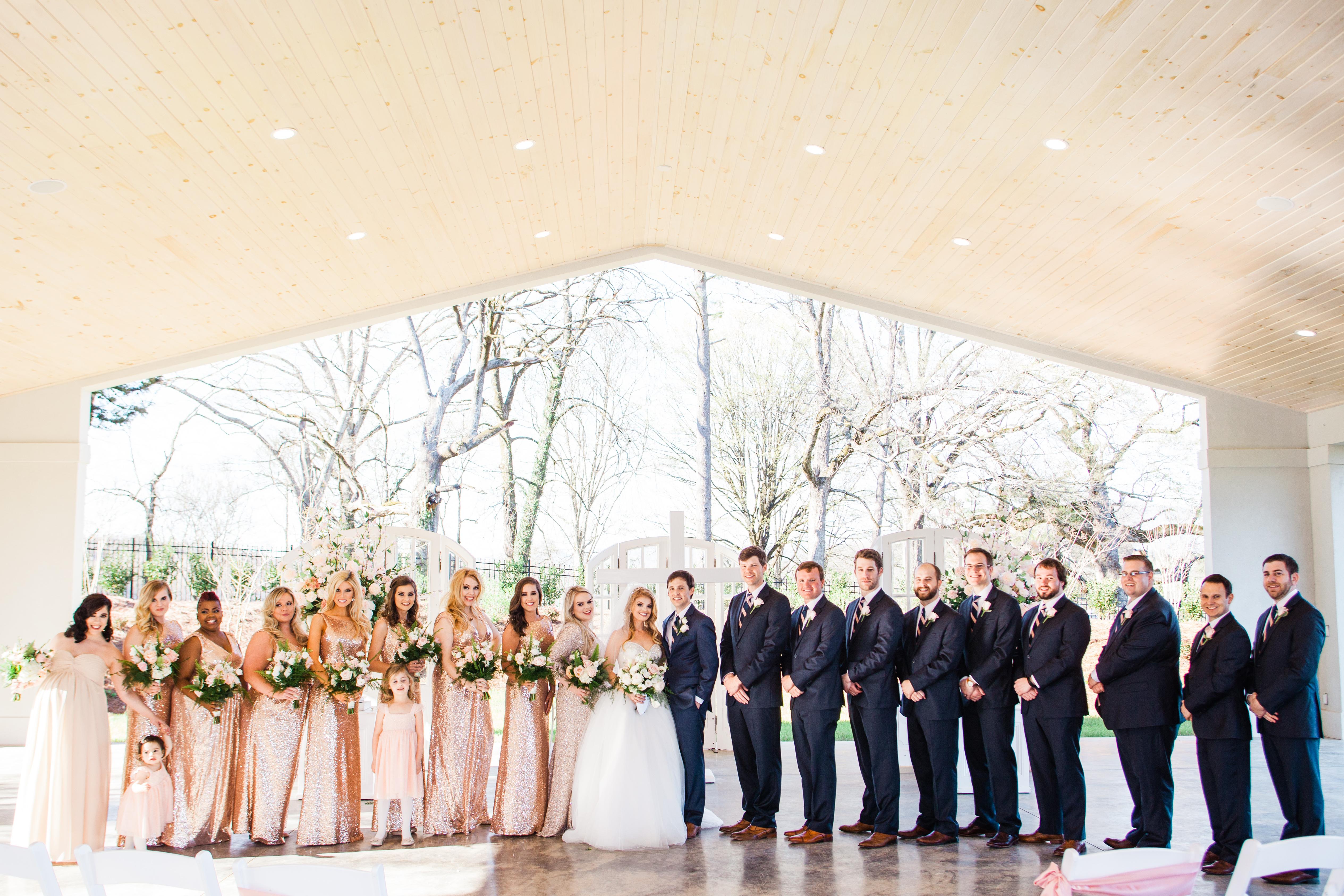 Asterisk Photo_Brazeal Wedding-524