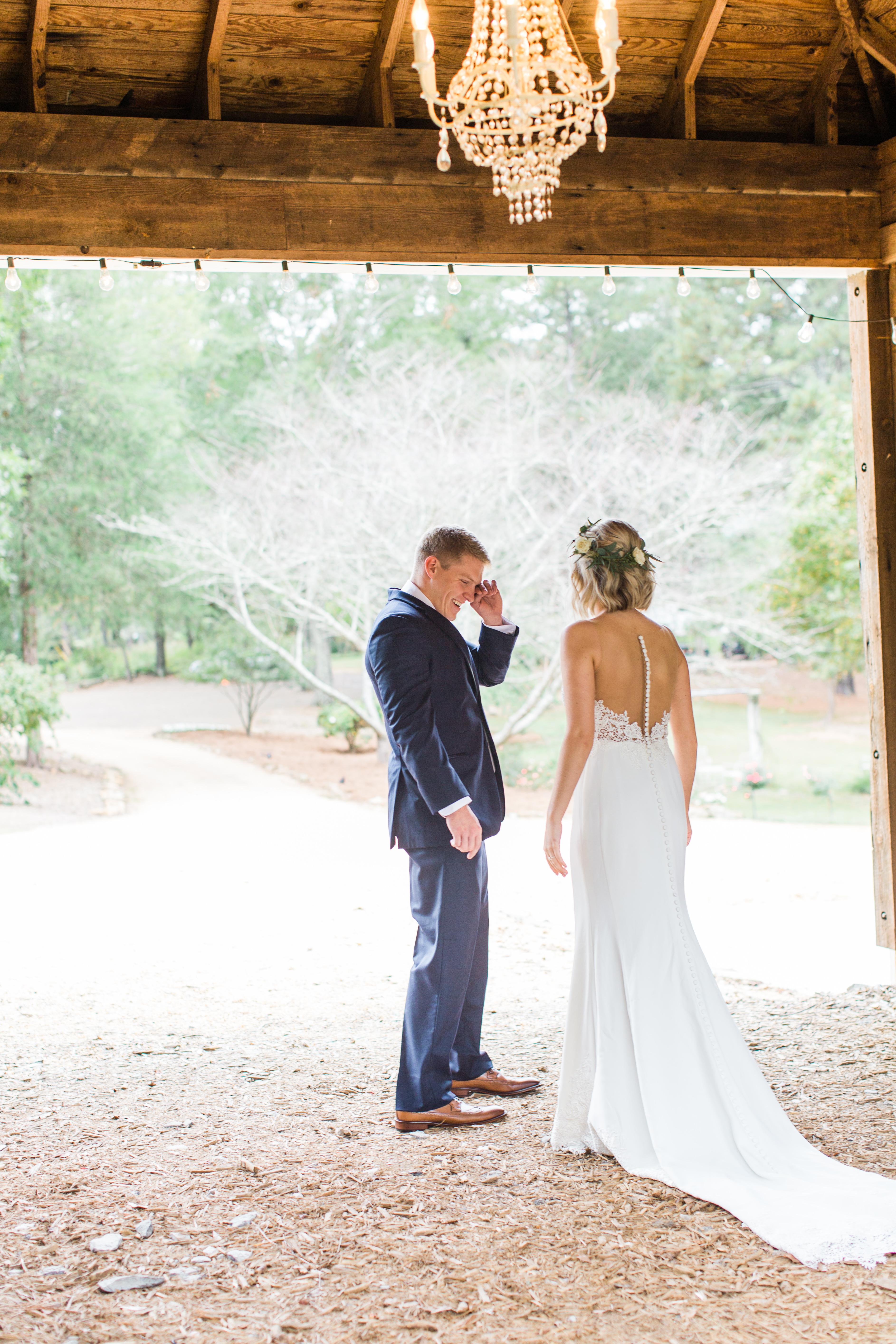 Asterisk Photo_Volkmer Wedding-13