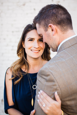 AsteriskPhoto_Christina & Evan-64