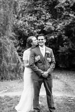 Asterisk Photo_Glaccum Wedding Preview-19