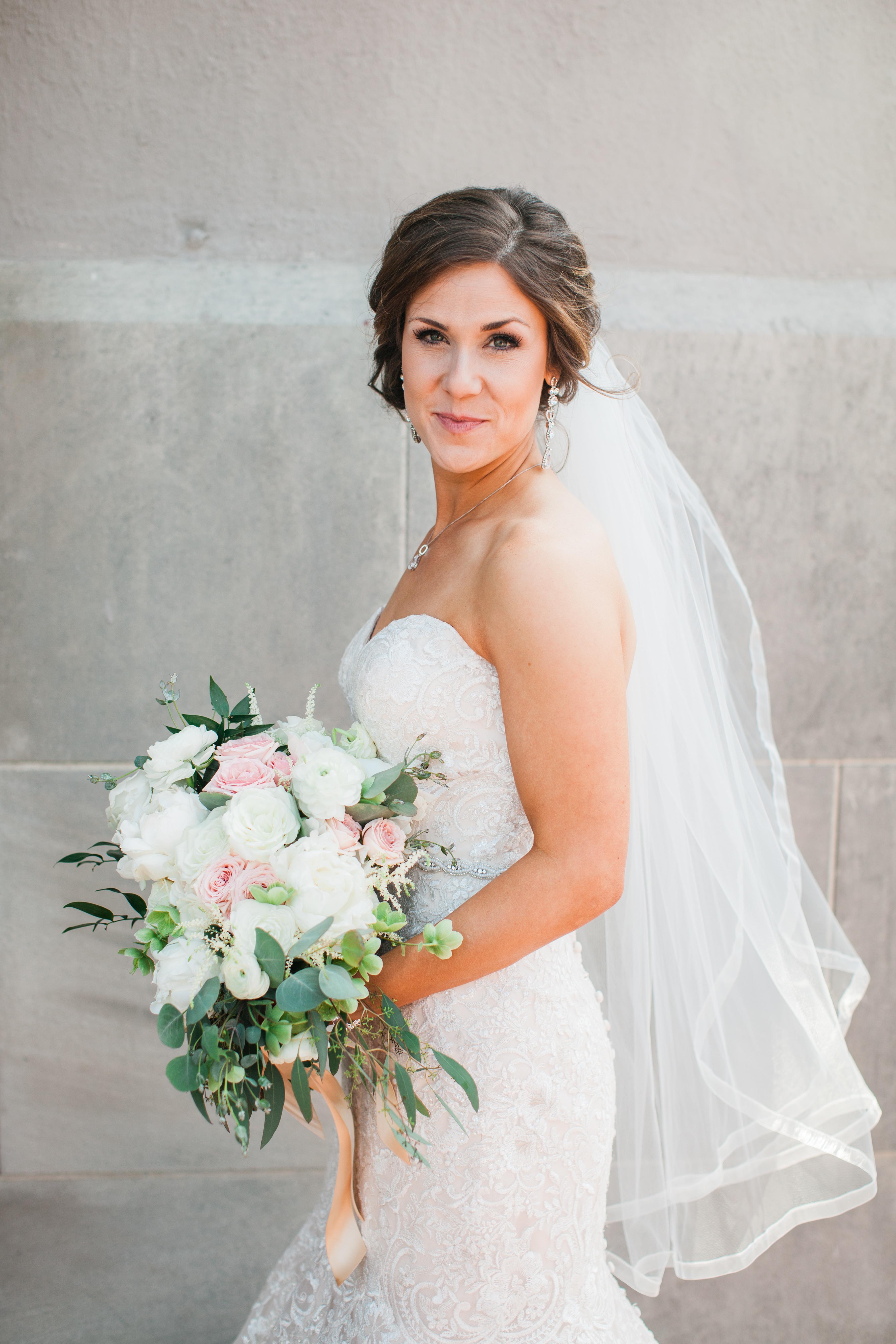 AsteriskPhoto_ Barker Wedding-678