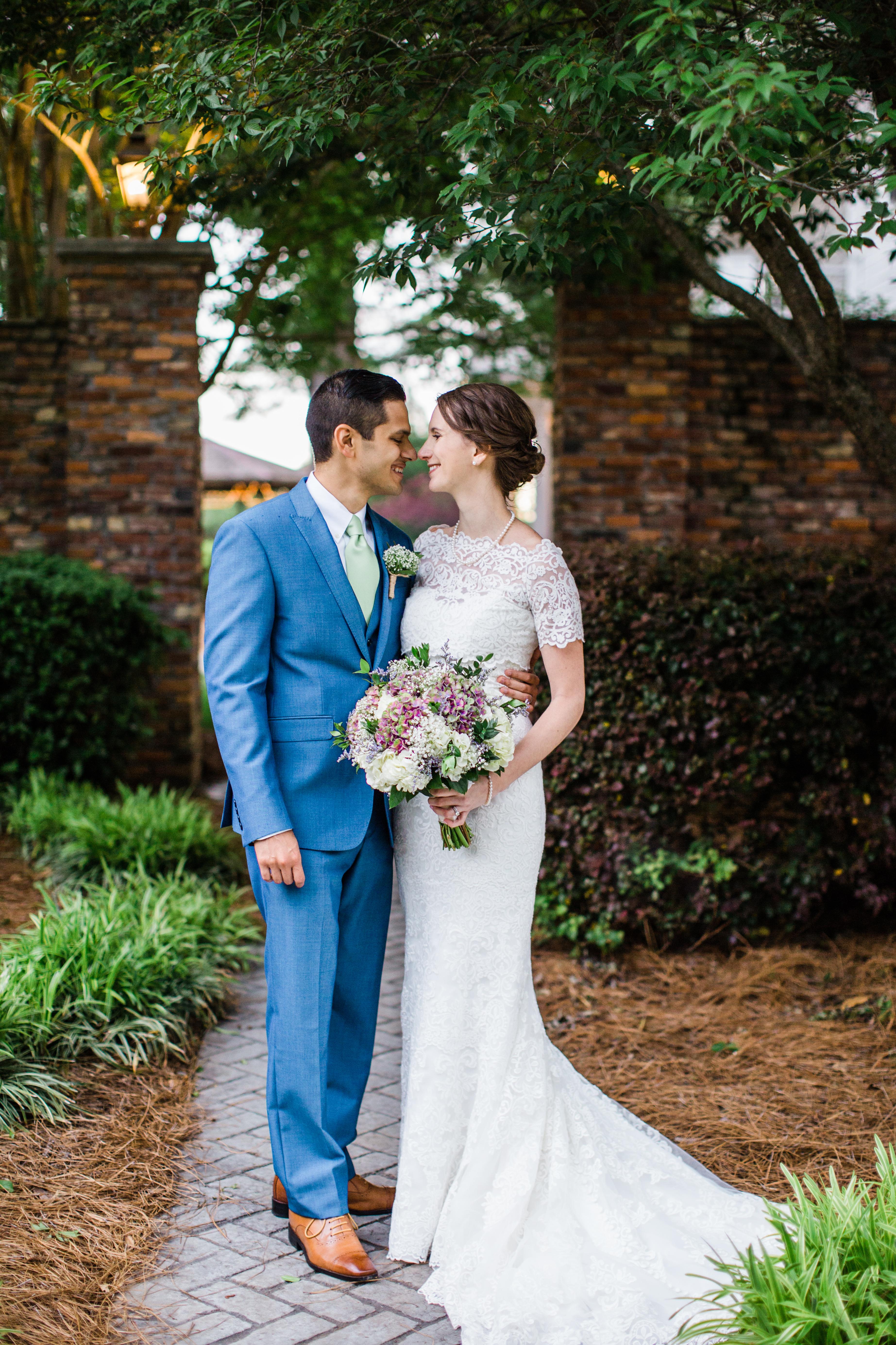 Asterisk Photo_Glaccum Wedding Preview-21