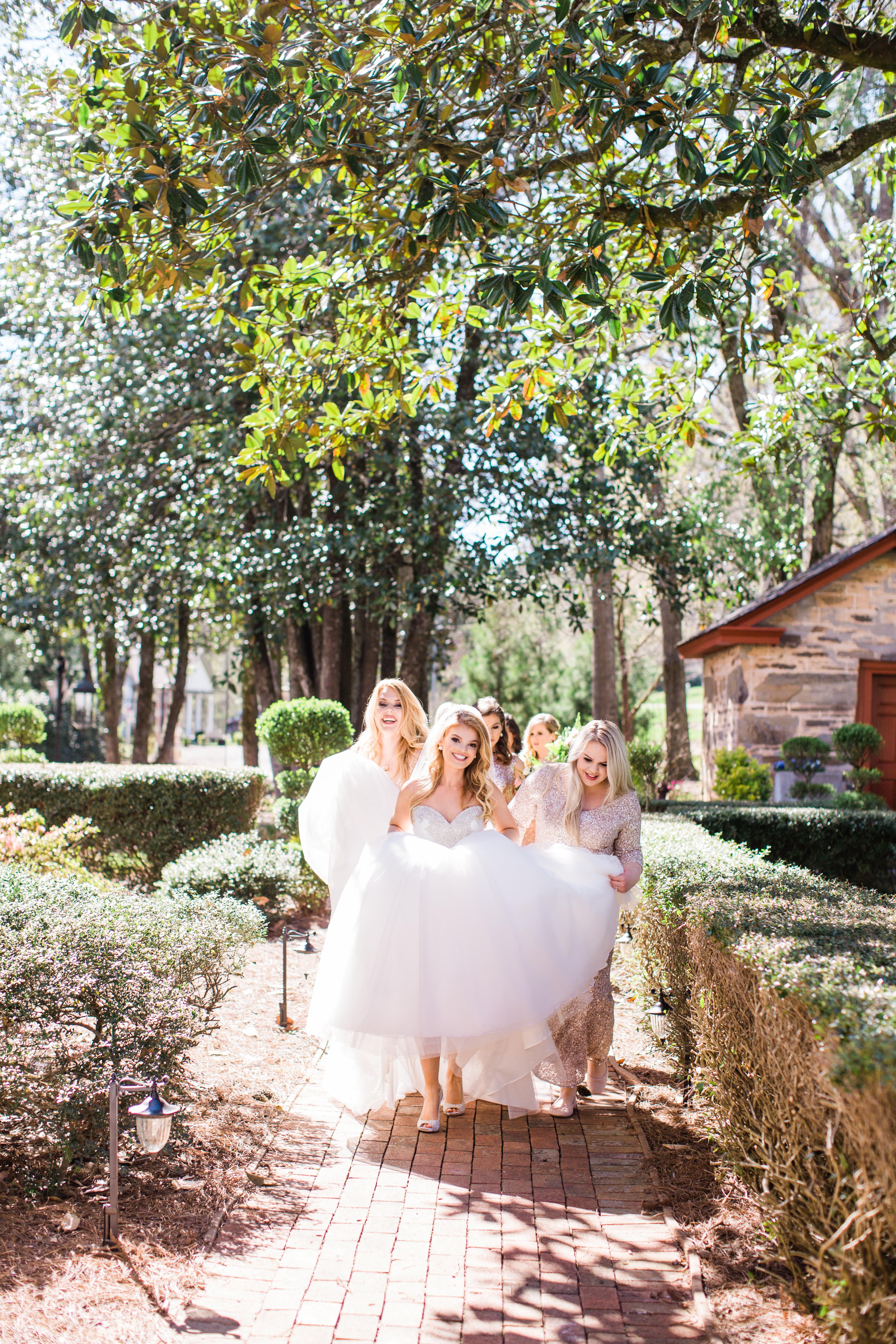 Asterisk Photo_Brazeal Wedding-195