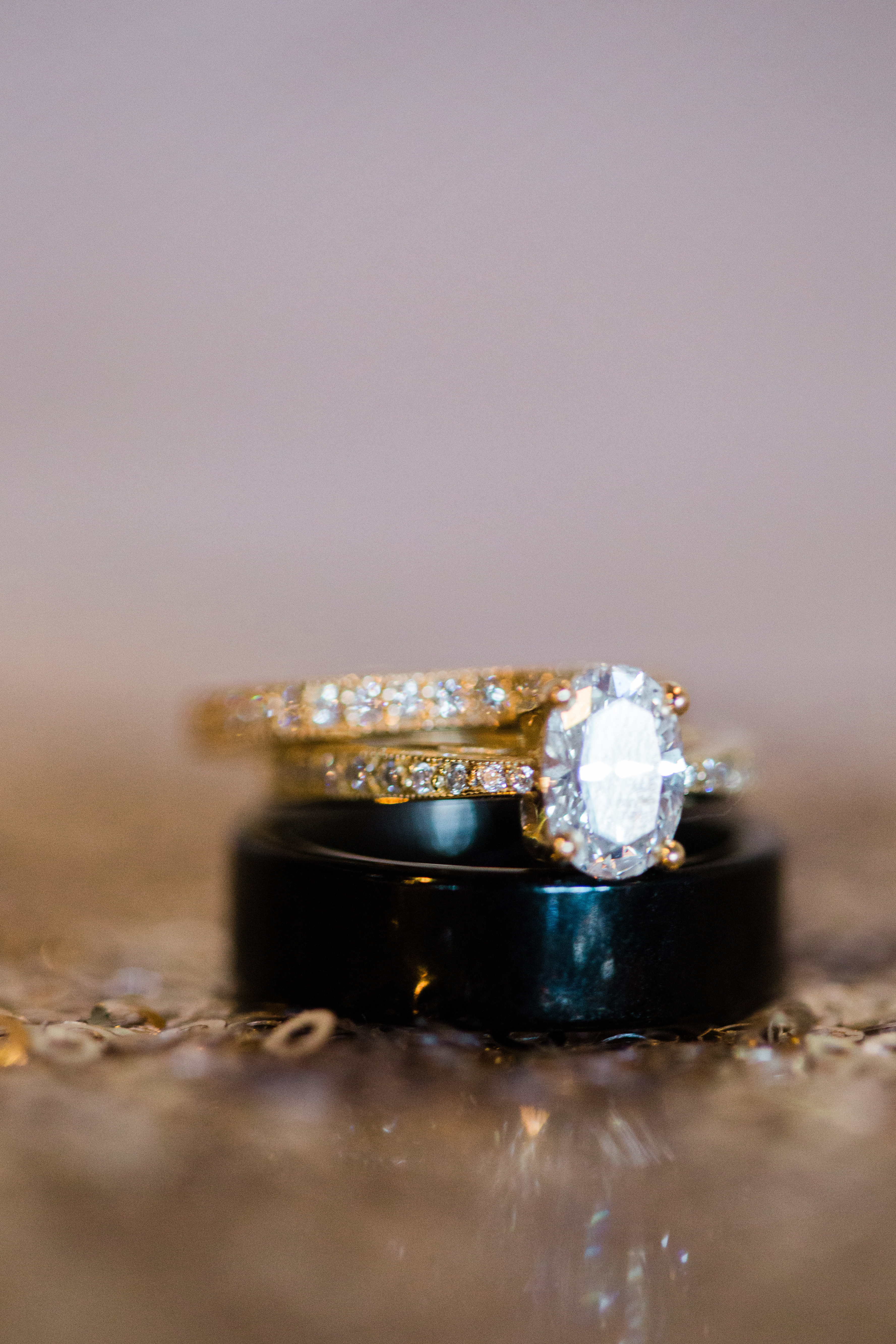AsteriskPhoto_ Barker Wedding-406