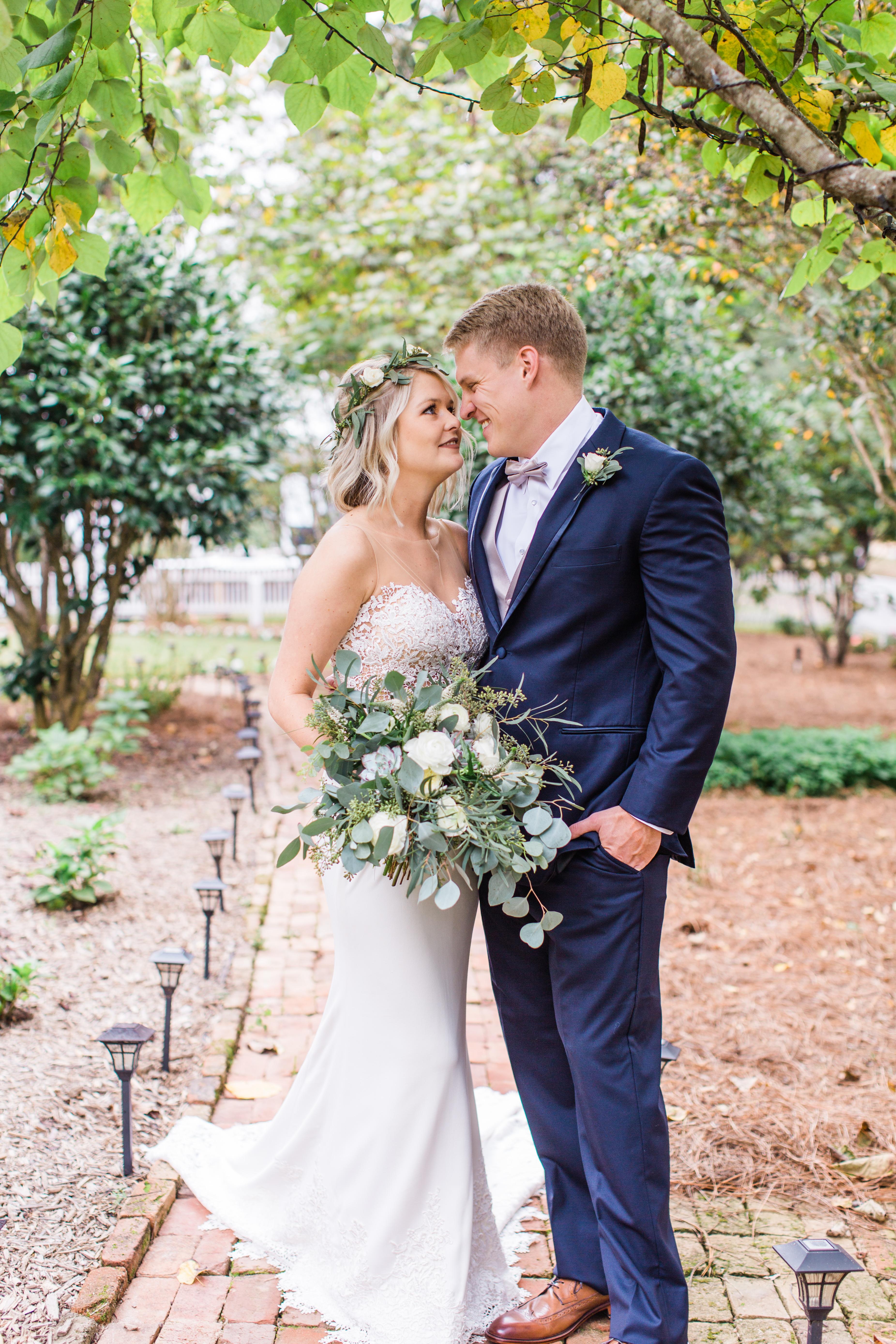 Asterisk Photo_Volkmer Wedding-21