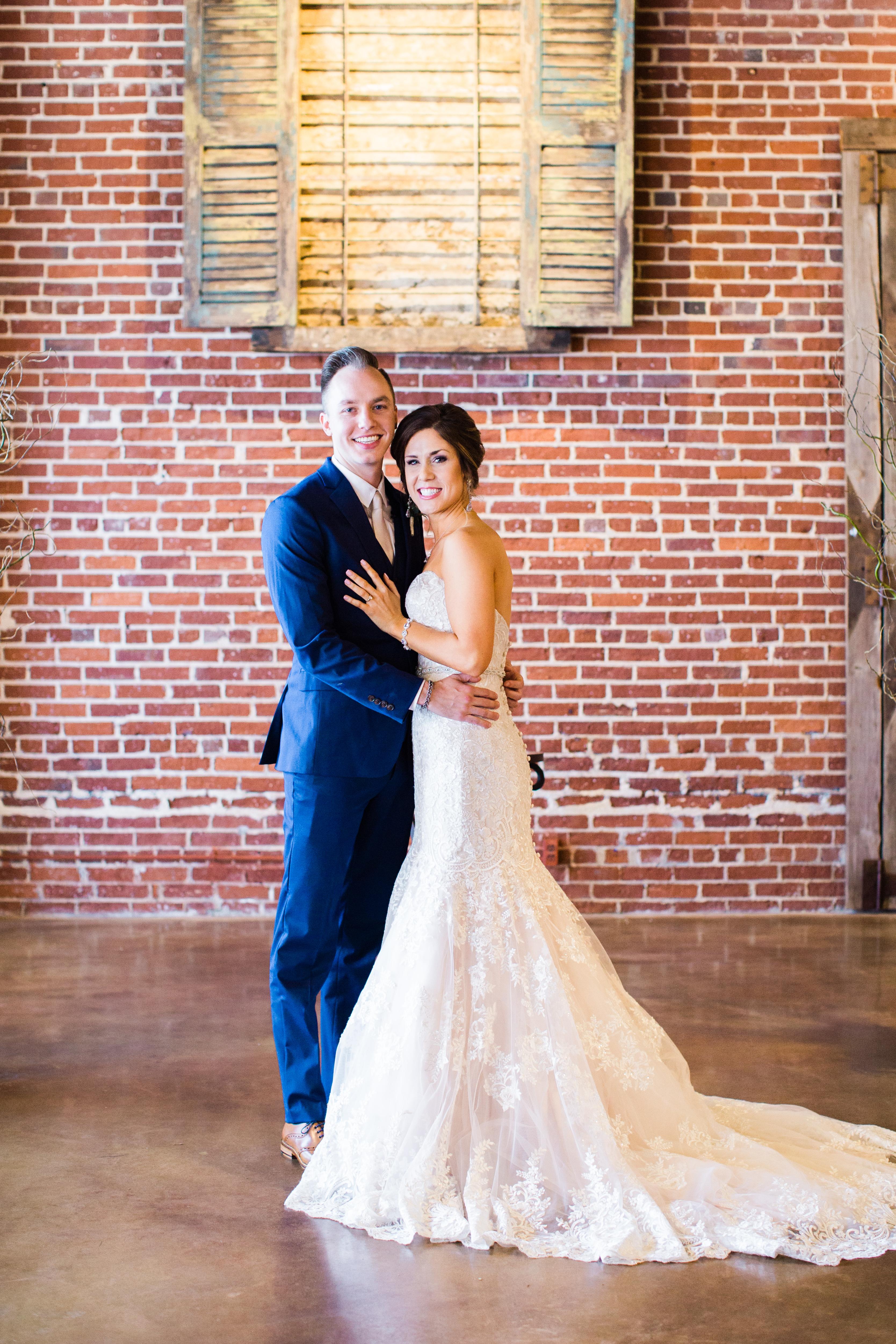 AsteriskPhoto_ Barker Wedding-129