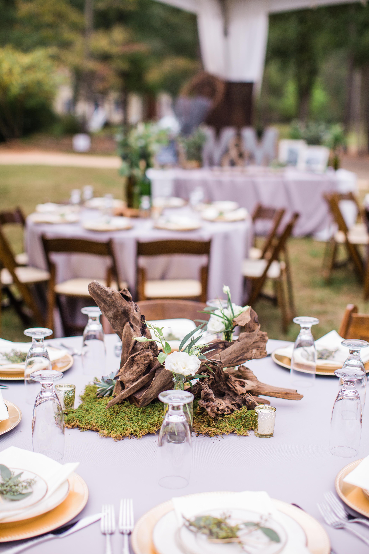Asterisk Photo_Volkmer Wedding-444