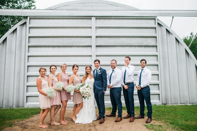 AsteriskPhoto_Jones Wedding-429