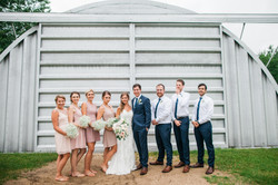 AsteriskPhoto_Jones Wedding-429