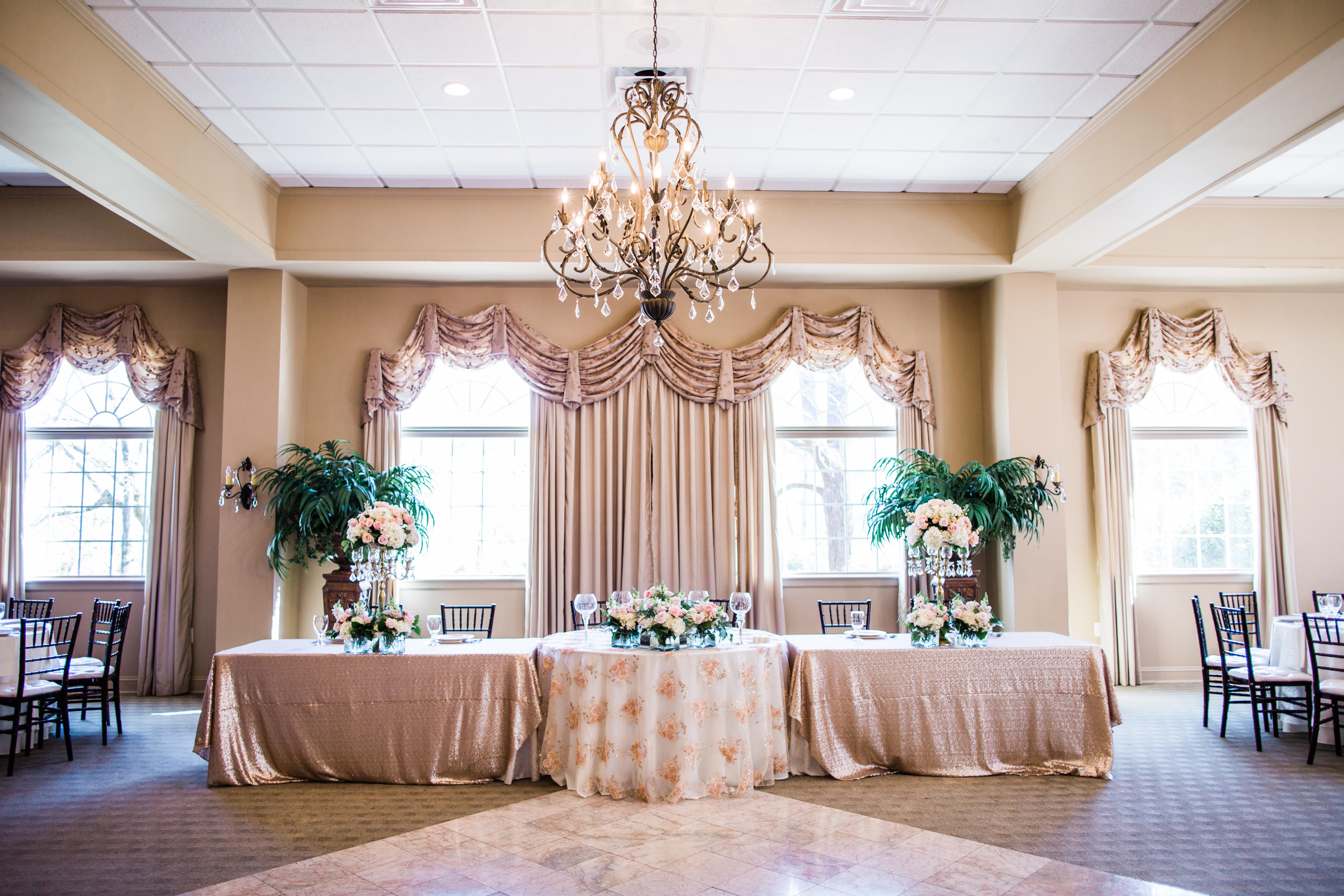Asterisk Photo_Brazeal Wedding-293