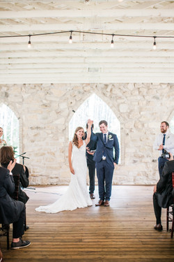AsteriskPhoto_Jones Wedding-312