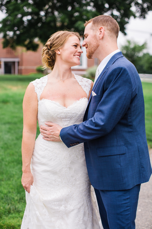 Asterisk Photo_Anderson Wedding-437