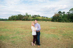 Asterisk Photo_Brazeal Engagement-45