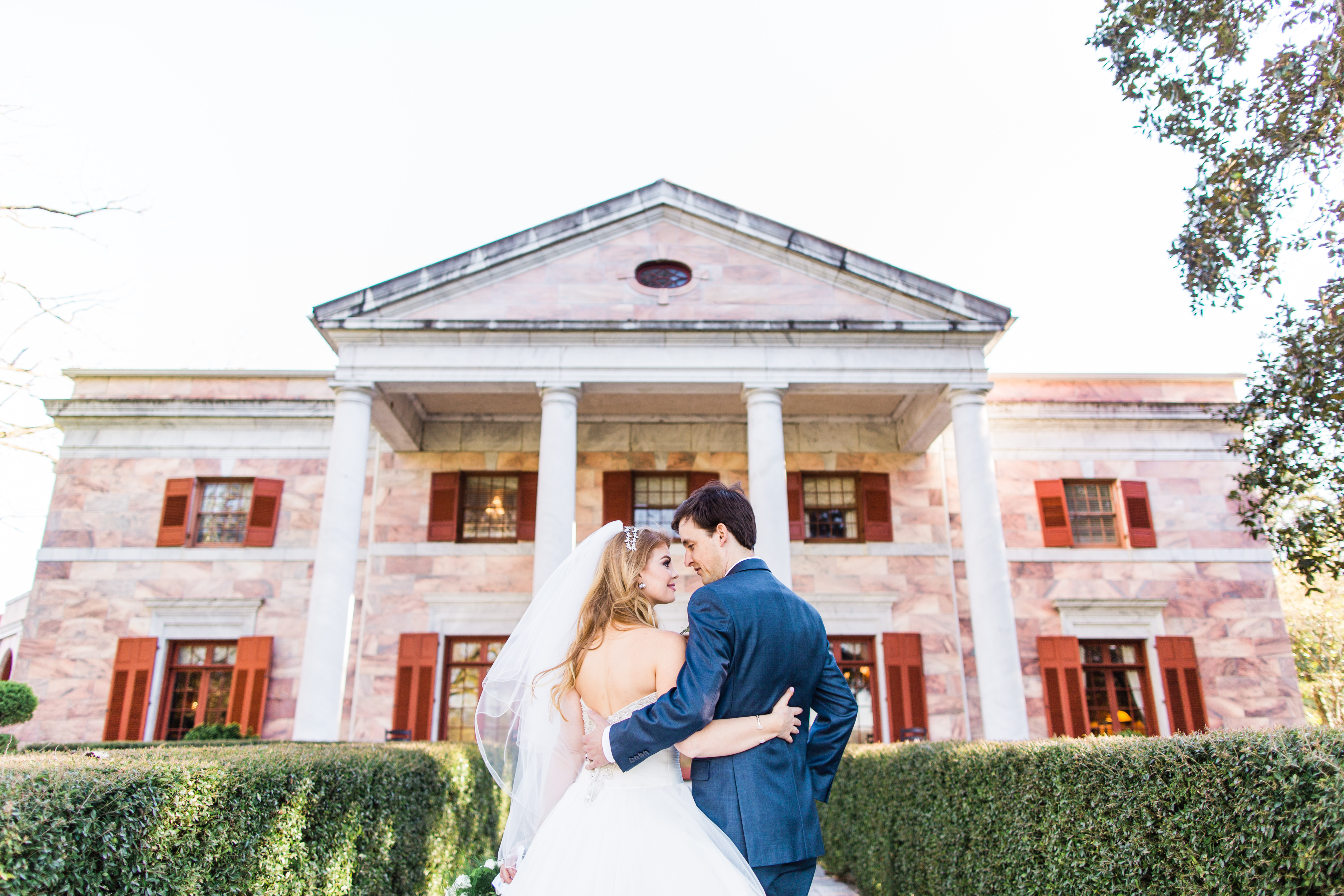 Asterisk Photo_Brazeal Wedding-563