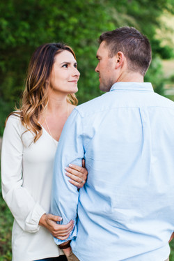 AsteriskPhoto_Christina & Evan-165