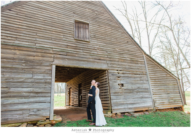 Claire & Richard | Eagle Ranch Flowery Branch, Ga | Atlanta Wedding Photographer
