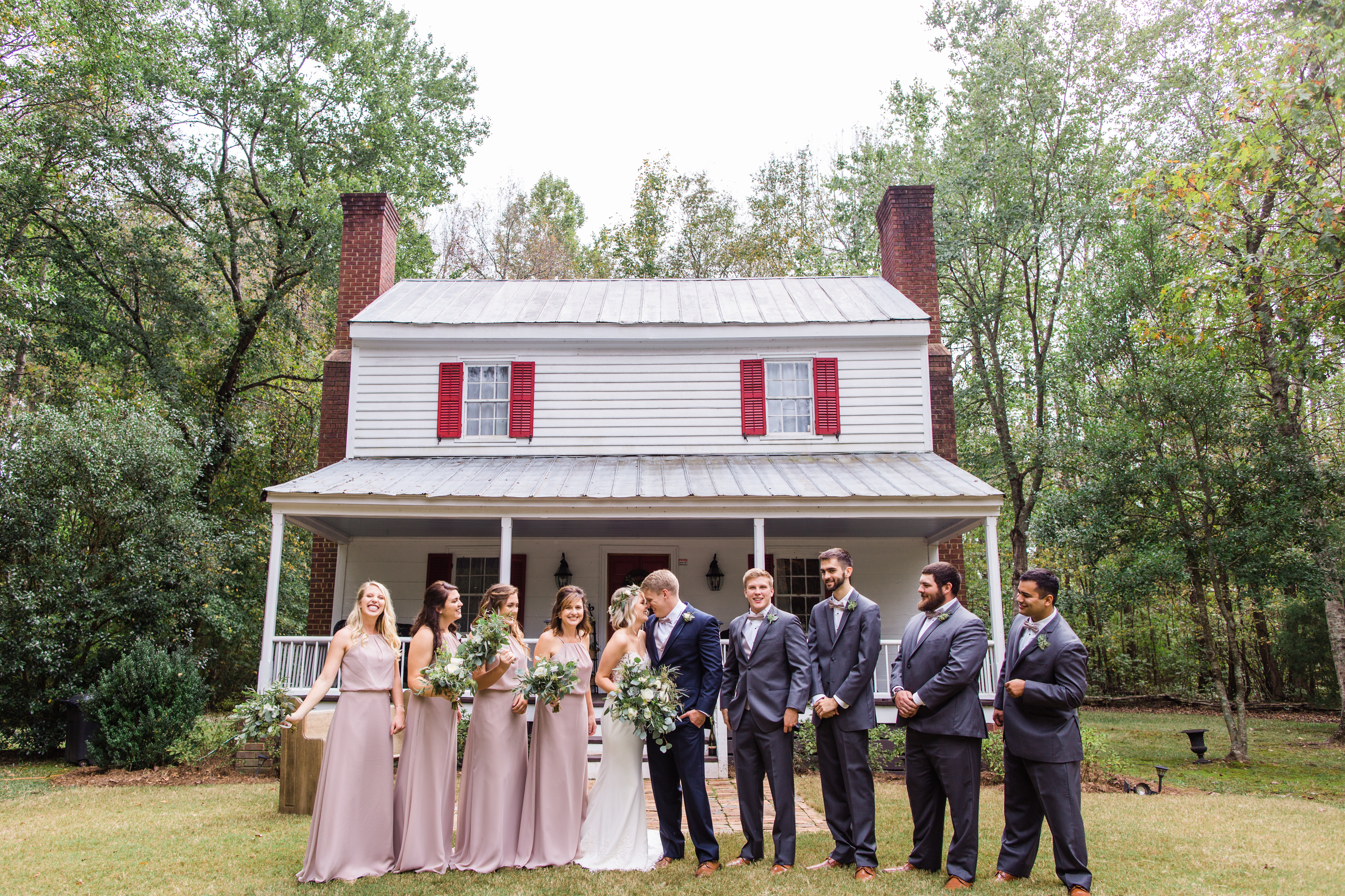 Asterisk Photo_Volkmer Wedding-22