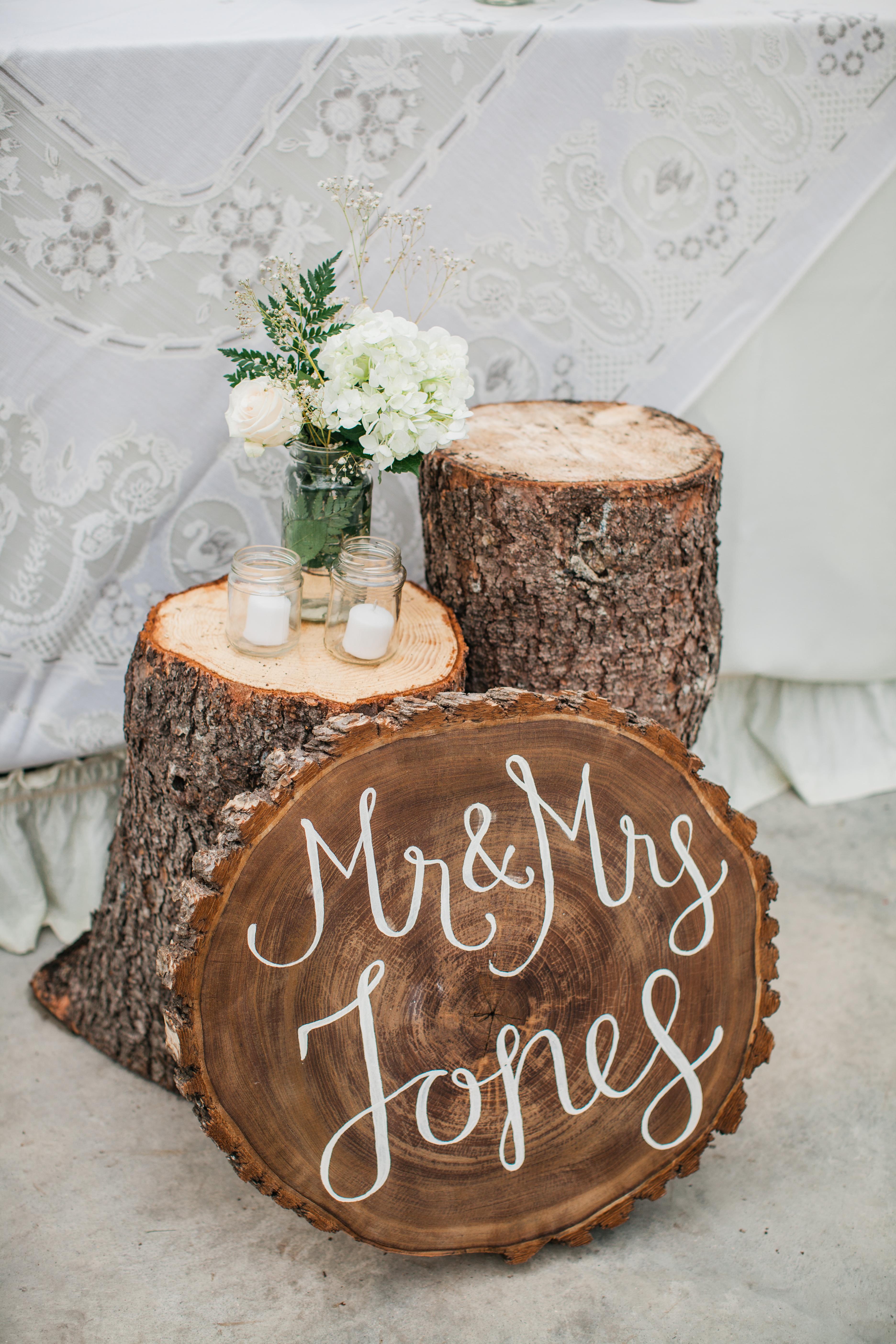 AsteriskPhoto_Jones Wedding-189
