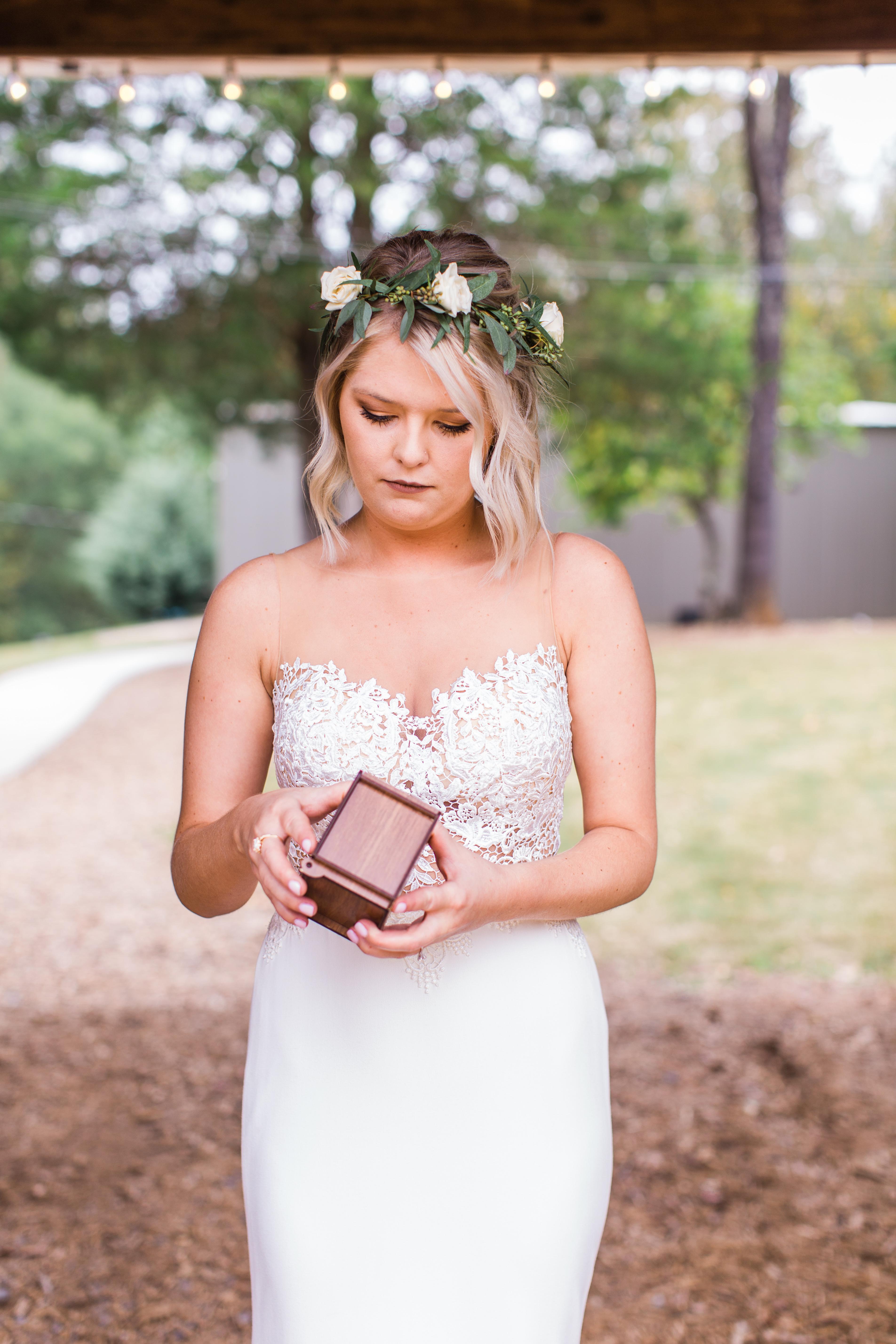 Asterisk Photo_Volkmer Wedding-15