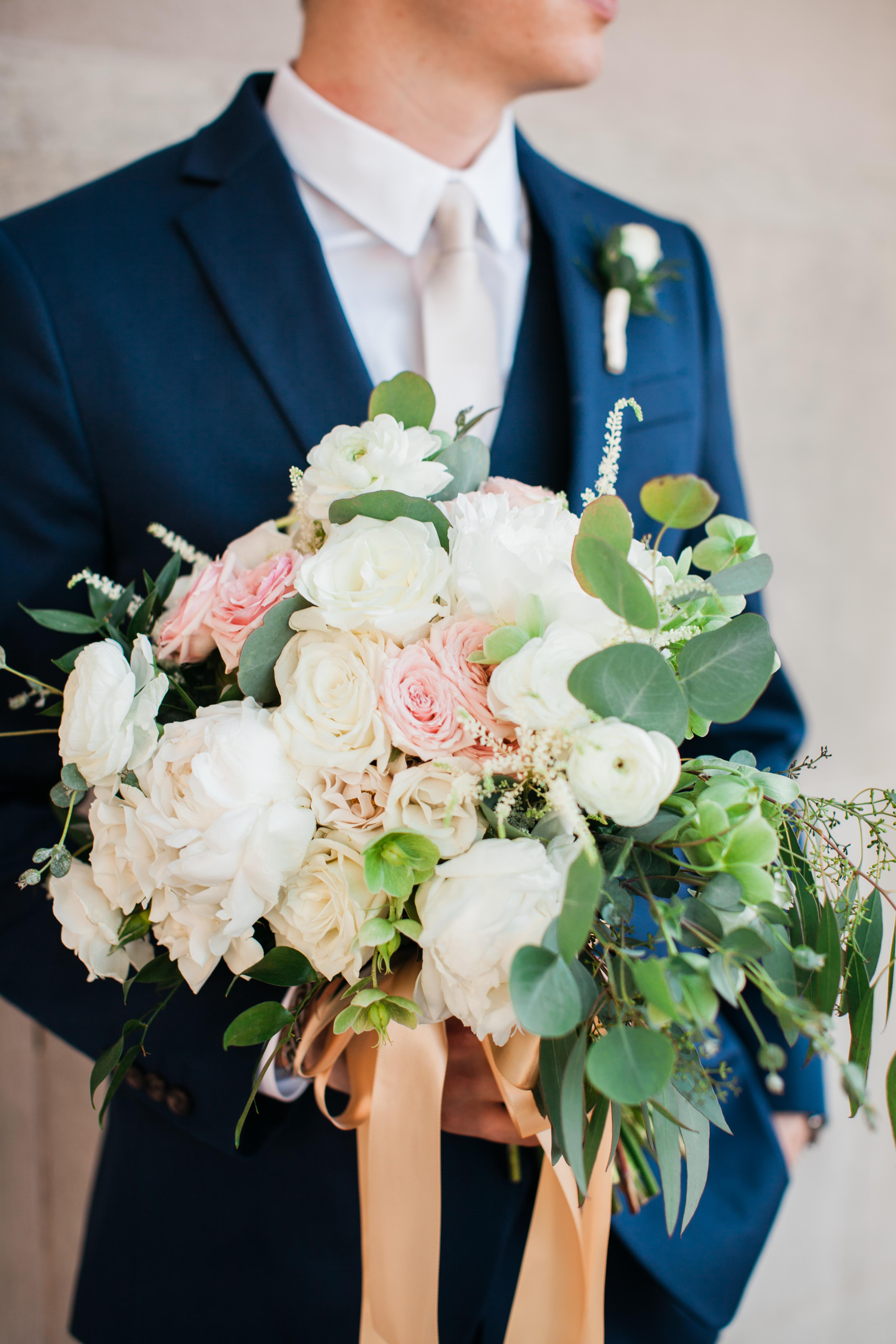 AsteriskPhoto_ Barker Wedding-691