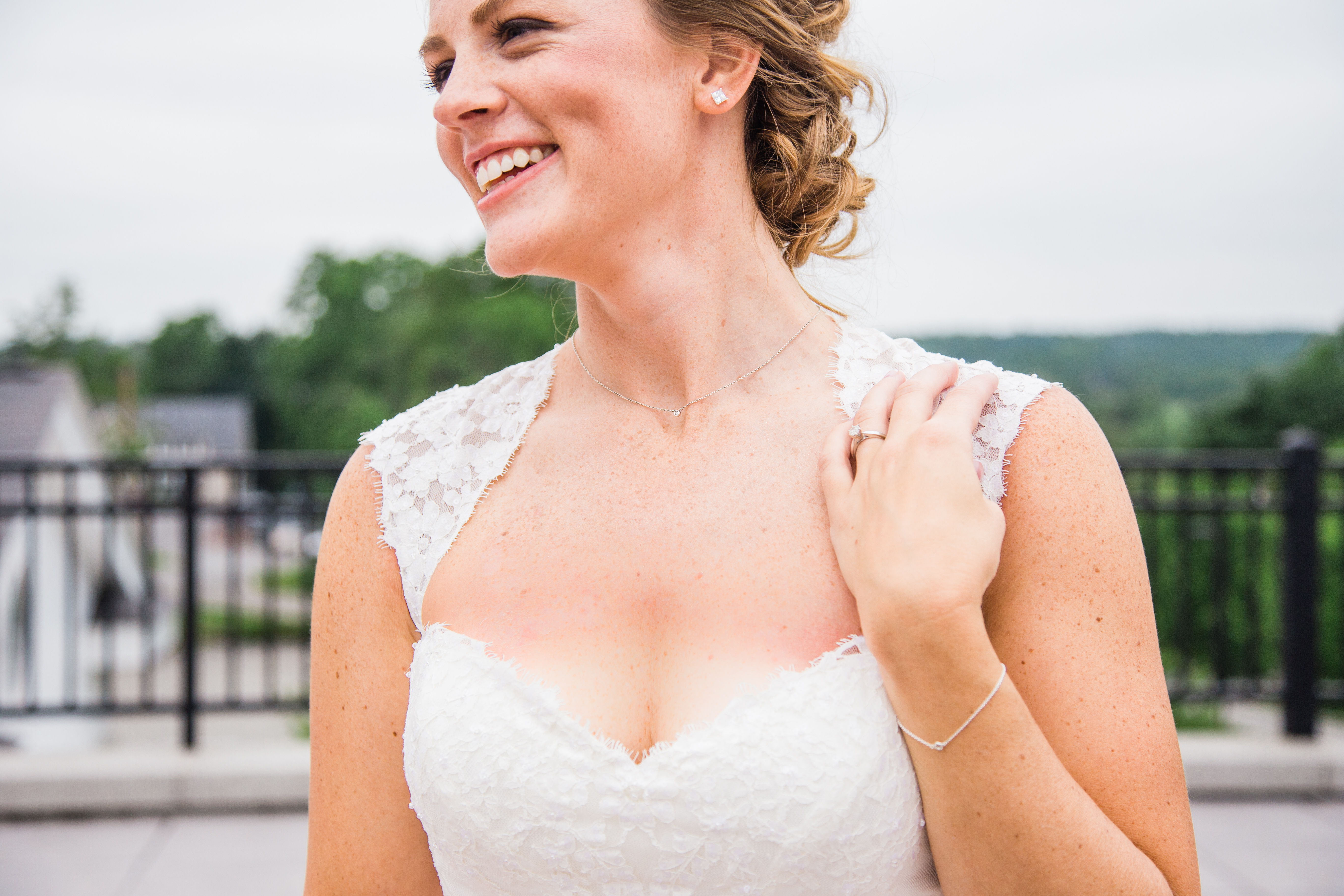 Asterisk Photo_Anderson Wedding-307