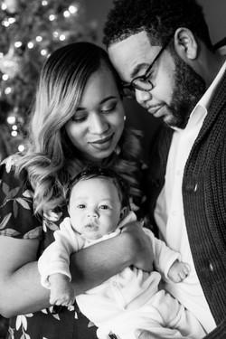 Asterisk Photo_Stewart Family-30