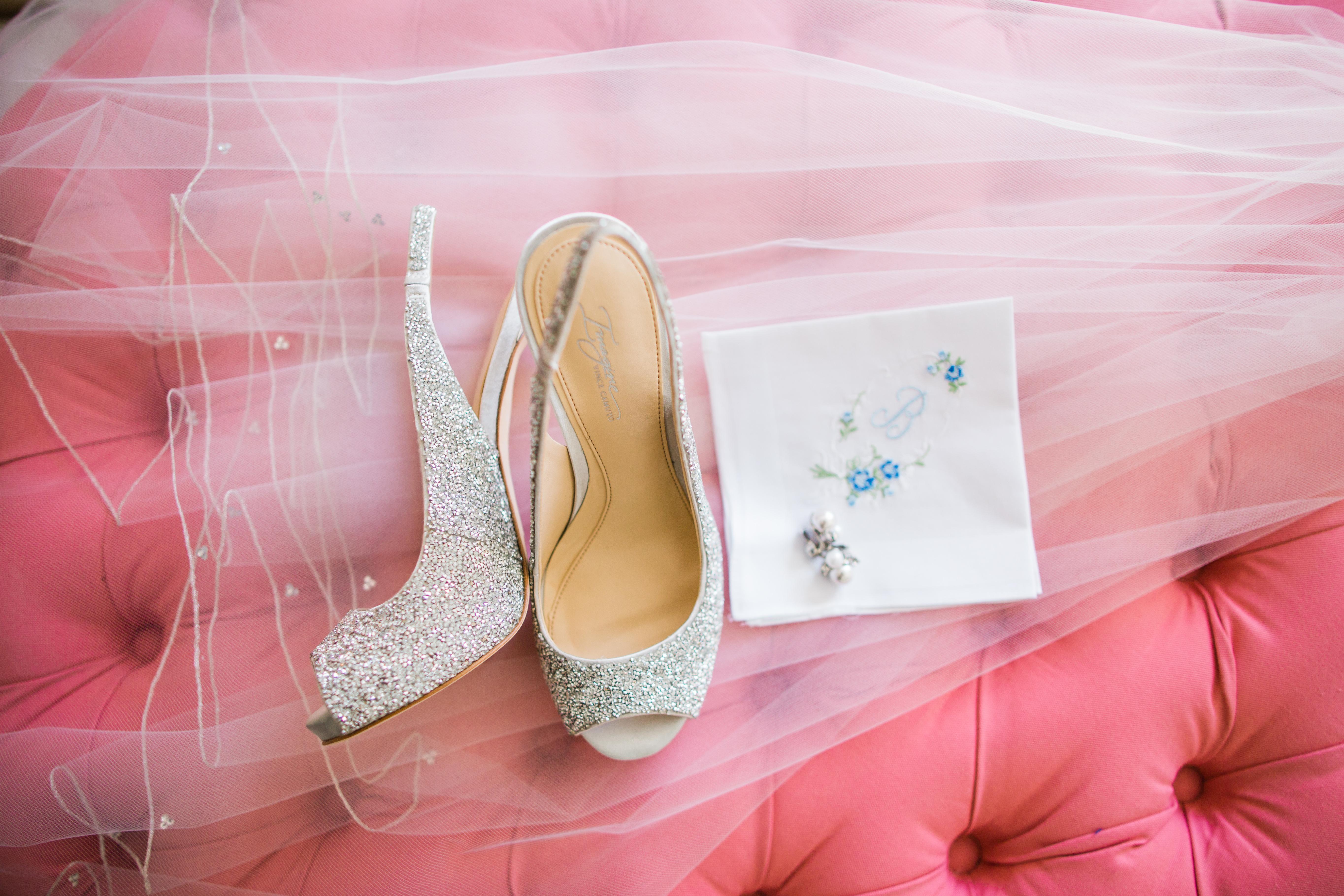 Asterisk Photo_Brazeal Wedding-49