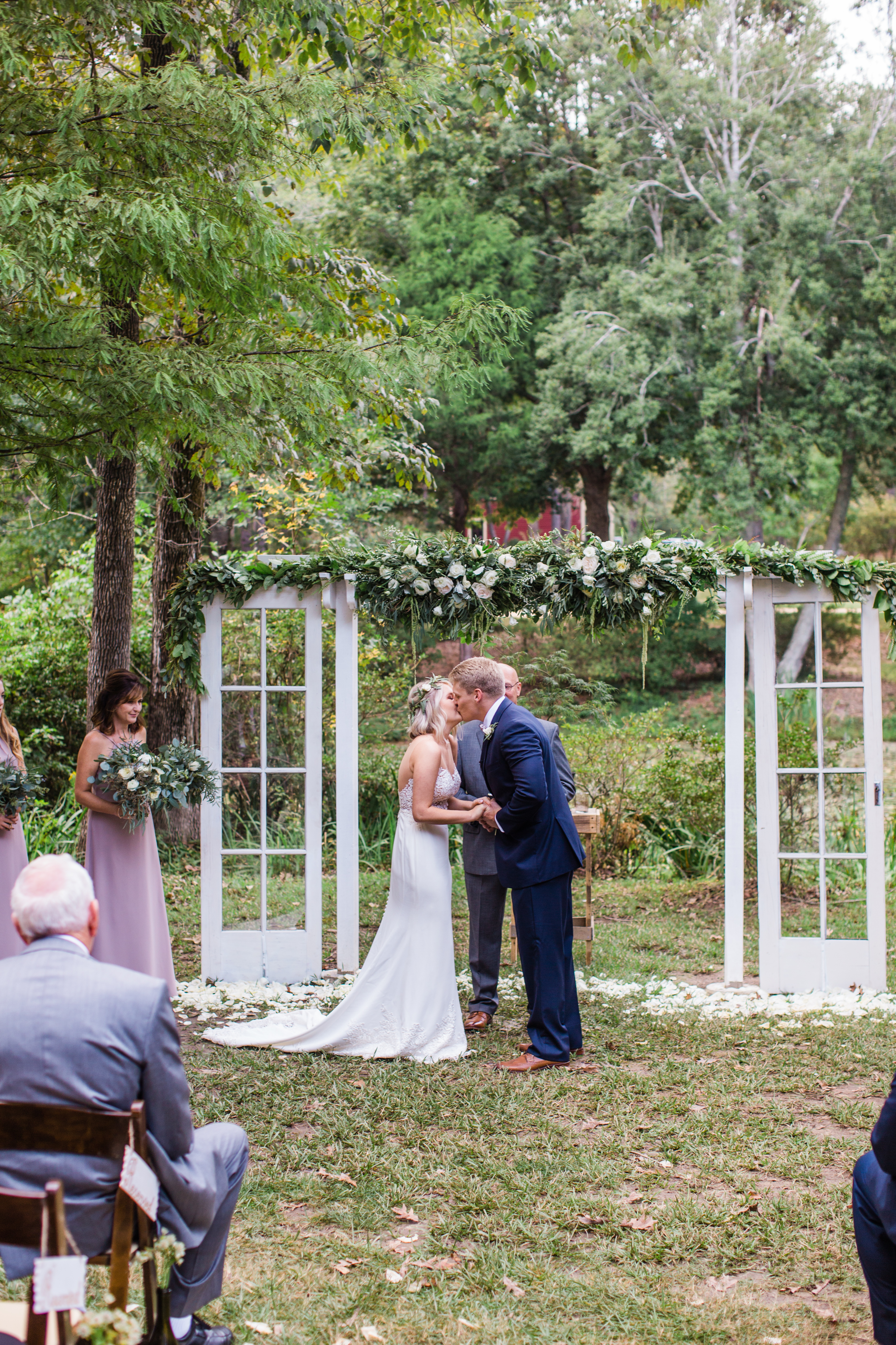 Asterisk Photo_Volkmer Wedding-31