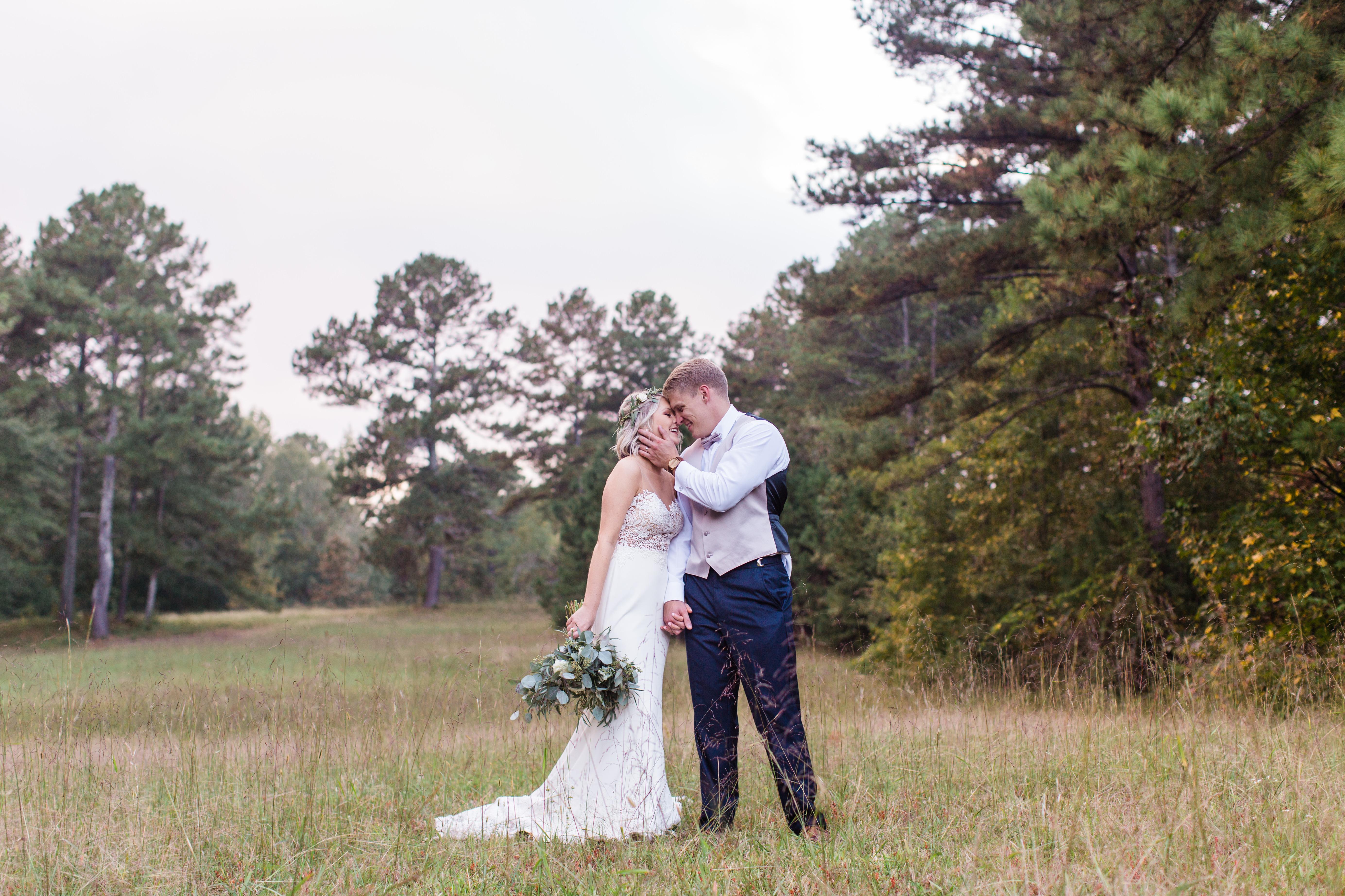 Asterisk Photo_Volkmer Wedding-37