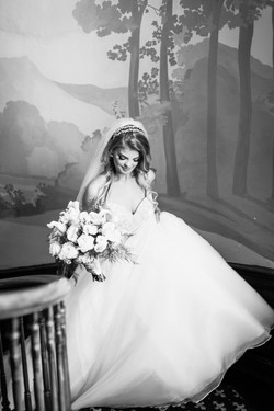 Asterisk Photo_Brazeal Wedding-286