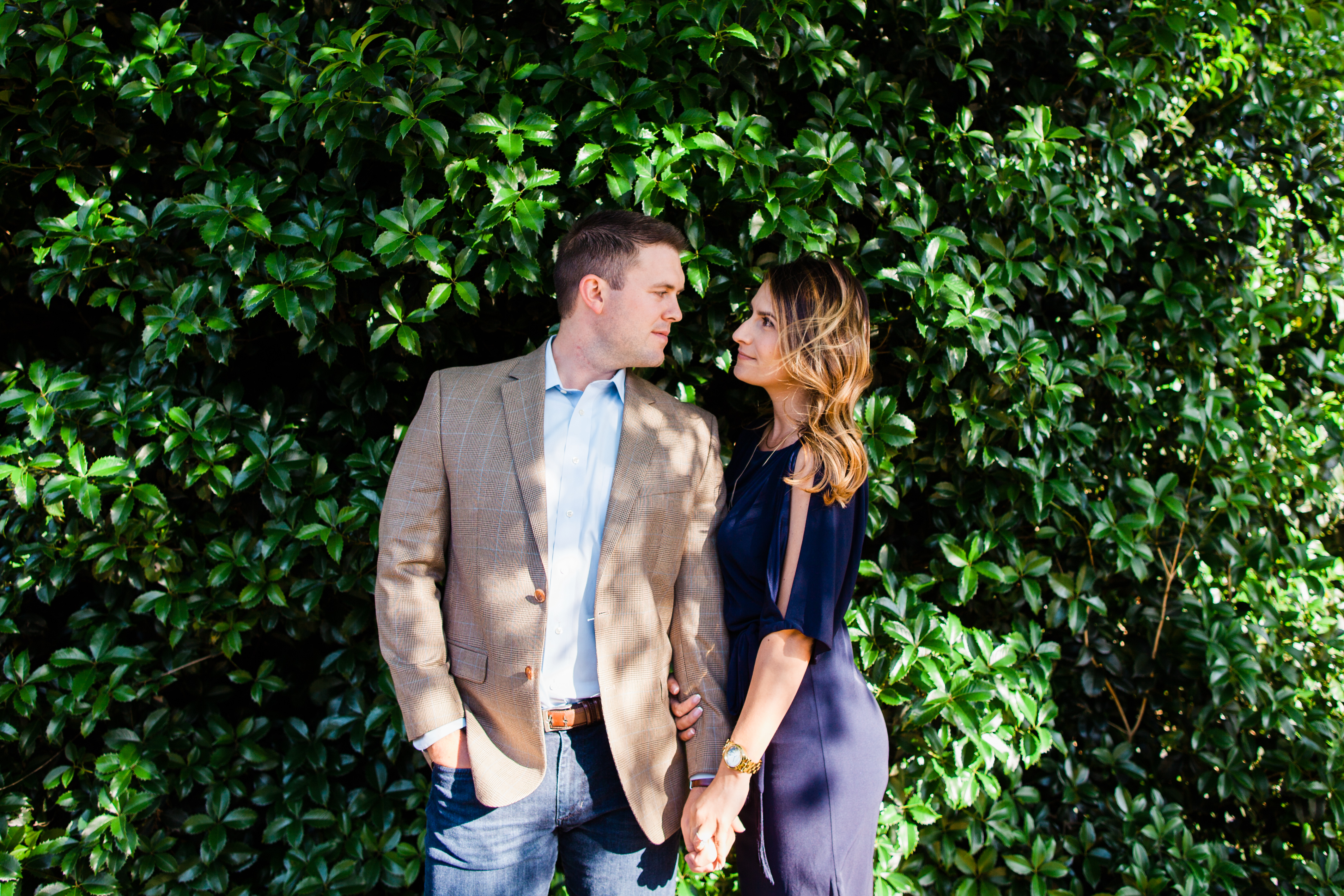 AsteriskPhoto_Christina & Evan-46