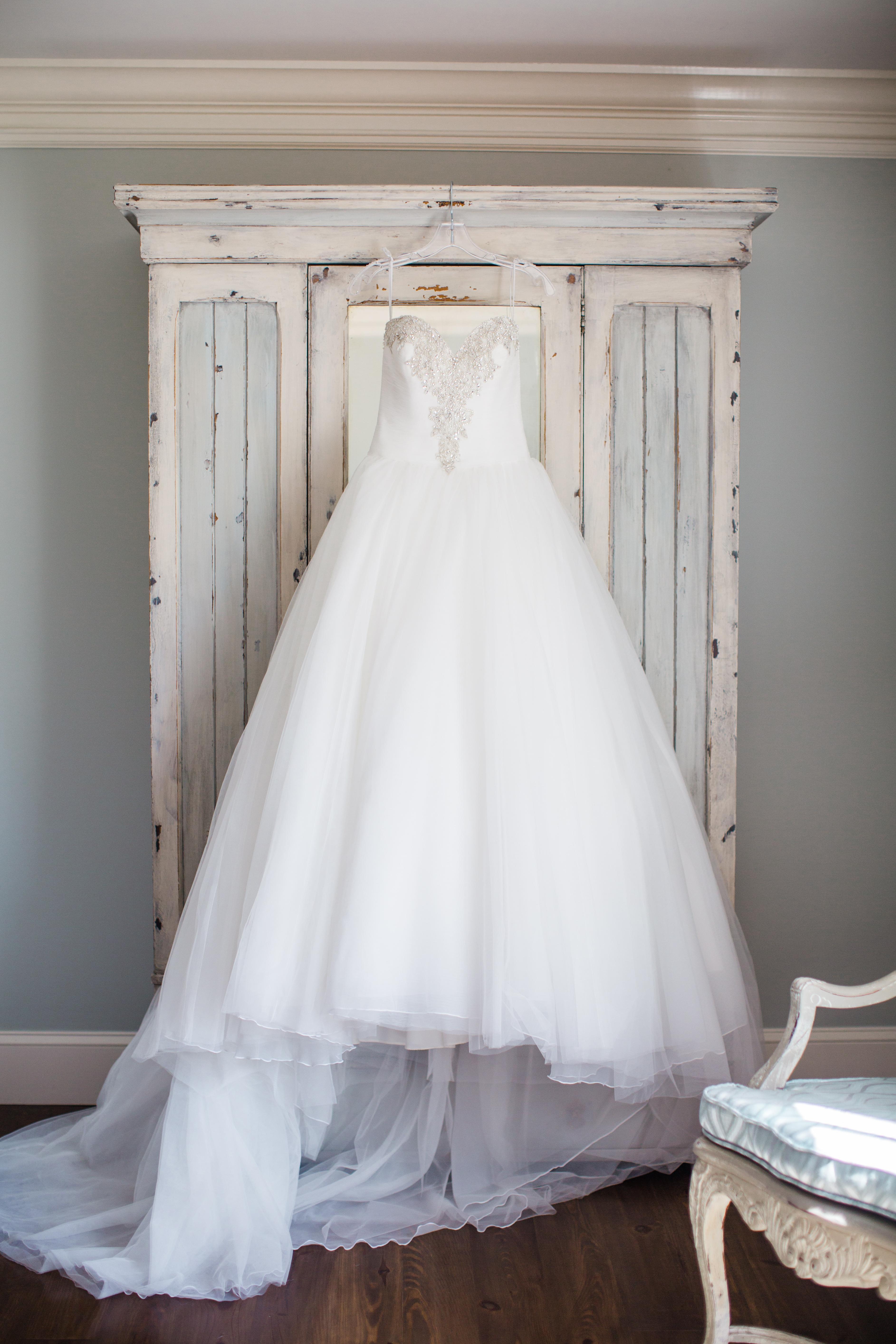 Asterisk Photo_Brazeal Wedding-34