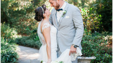 Amelia & Justin | Four Oaks Manor | Atlanta Wedding Photographer