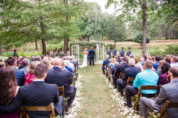 Asterisk Photo_Volkmer Wedding-29