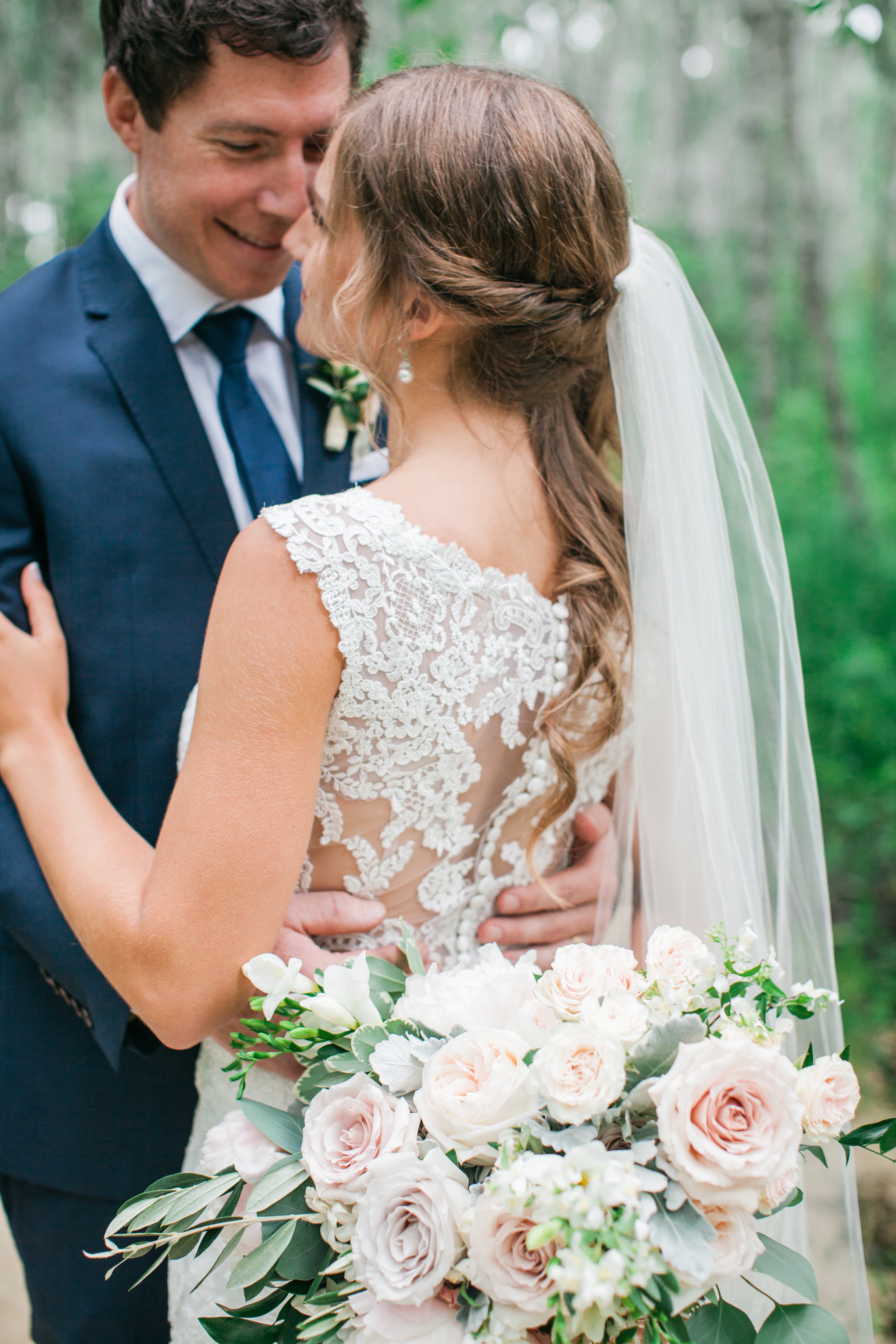 AsteriskPhoto_Jones Wedding-533