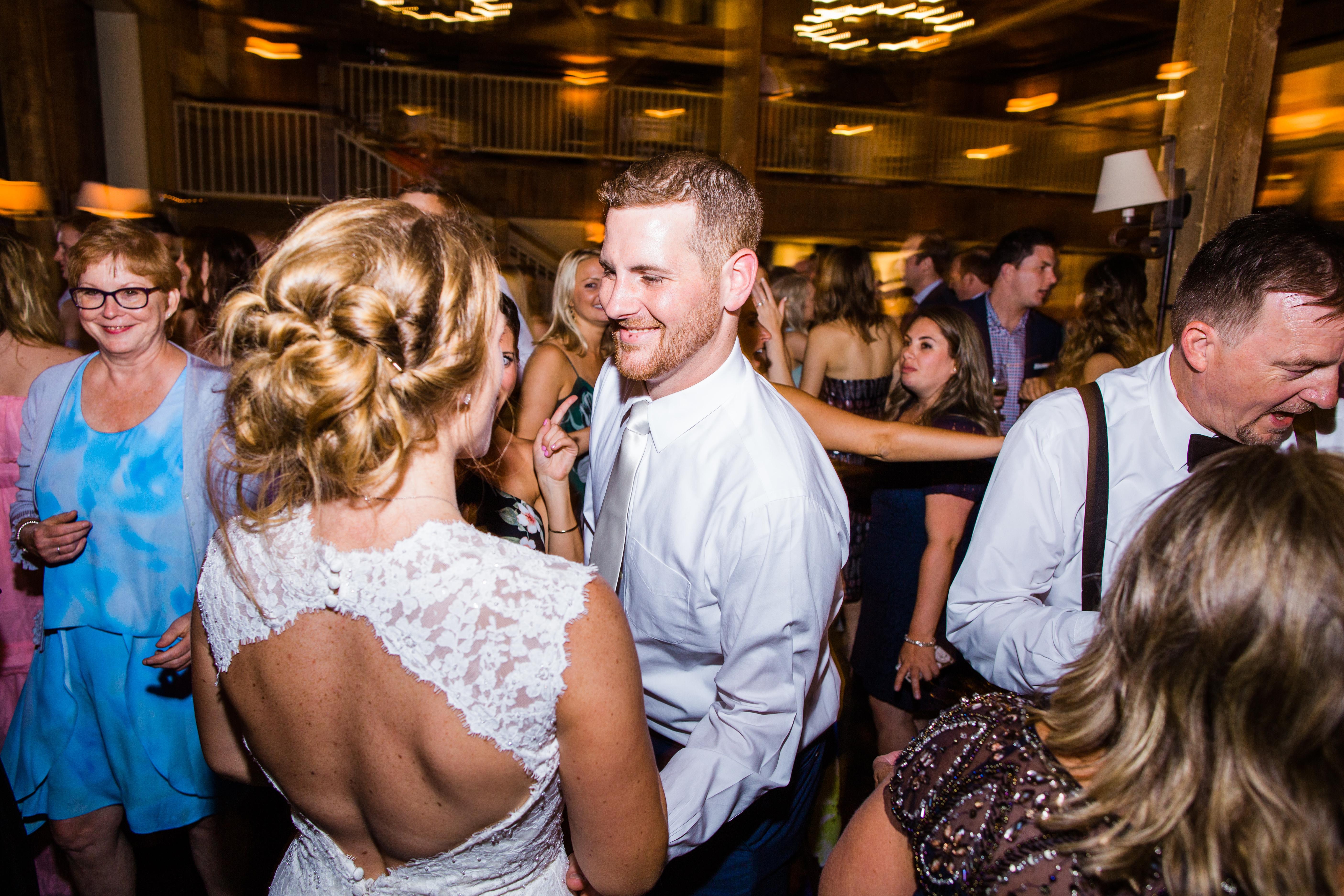 Asterisk Photo_Anderson Wedding-1076