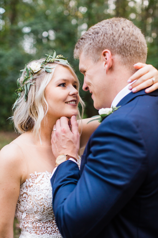 Asterisk Photo_Volkmer Wedding-35