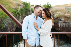 AsteriskPhoto_Christina & Evan-109