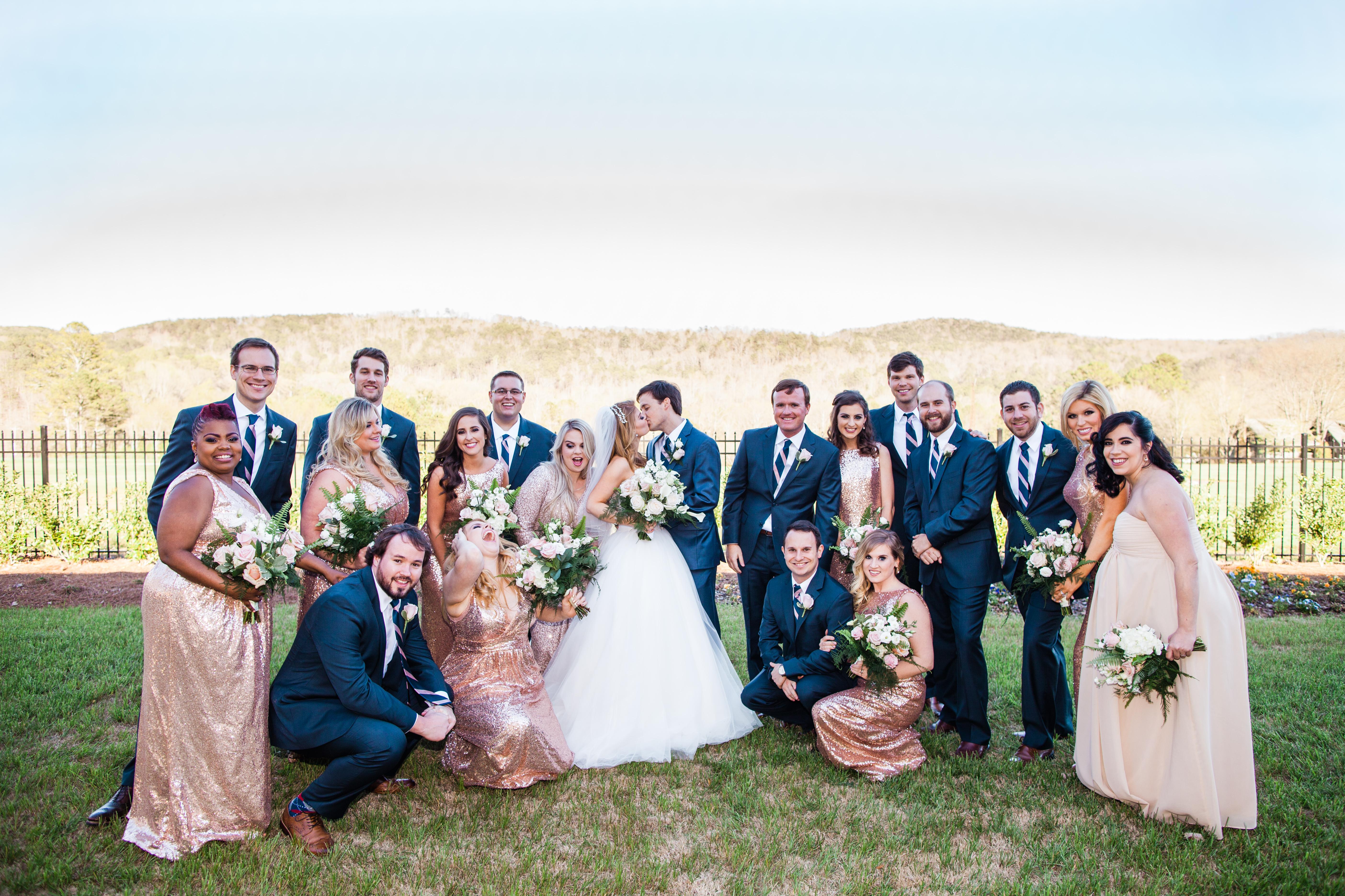 Asterisk Photo_Brazeal Wedding-527