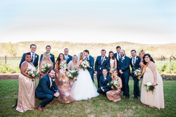 Asterisk Photo_Brazeal Wedding-527