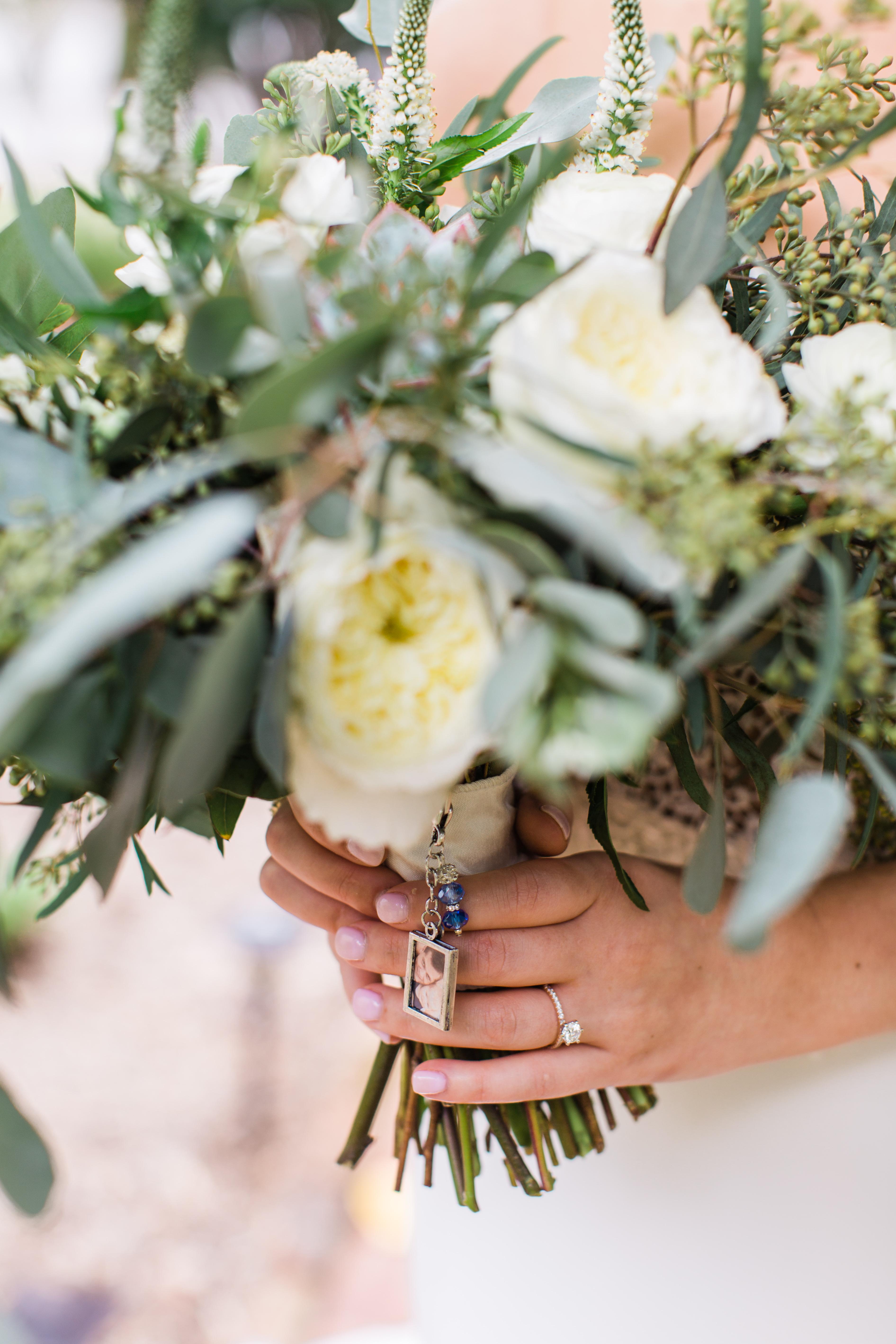 Asterisk Photo_Volkmer Wedding-18