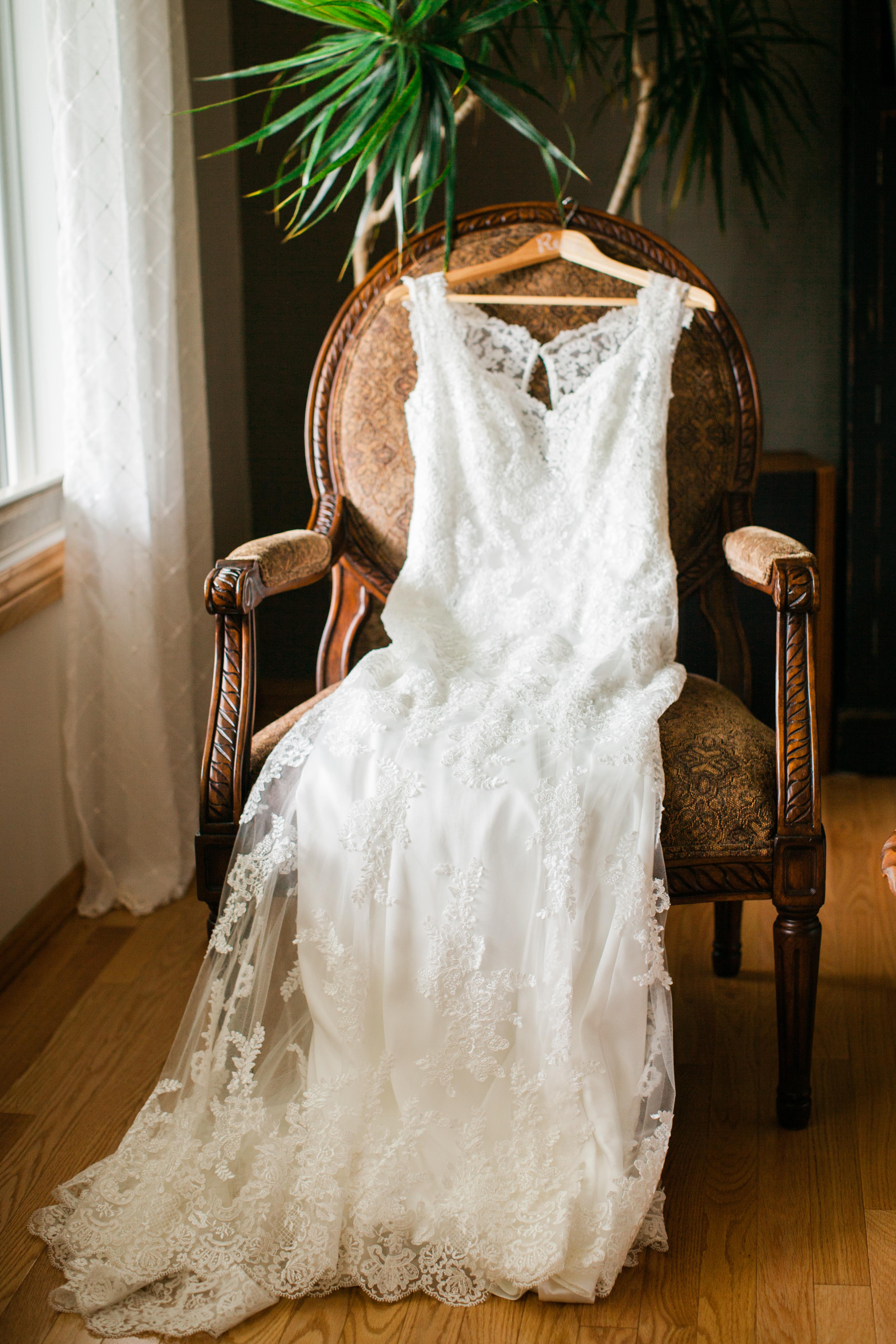 AsteriskPhoto_Jones Wedding-83