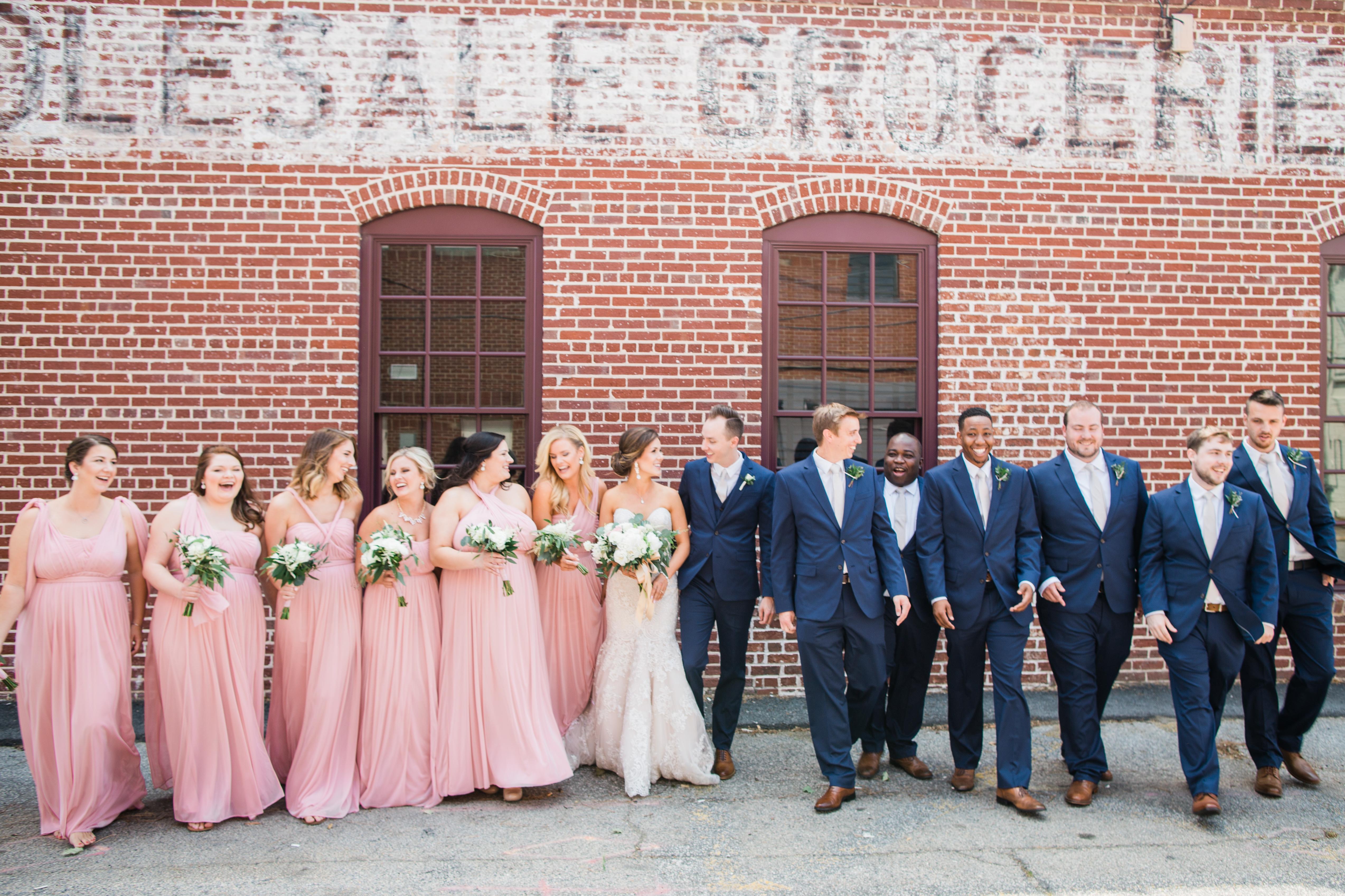 AsteriskPhoto_ Barker Wedding-242