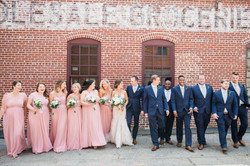 AsteriskPhoto_ Barker Wedding-242