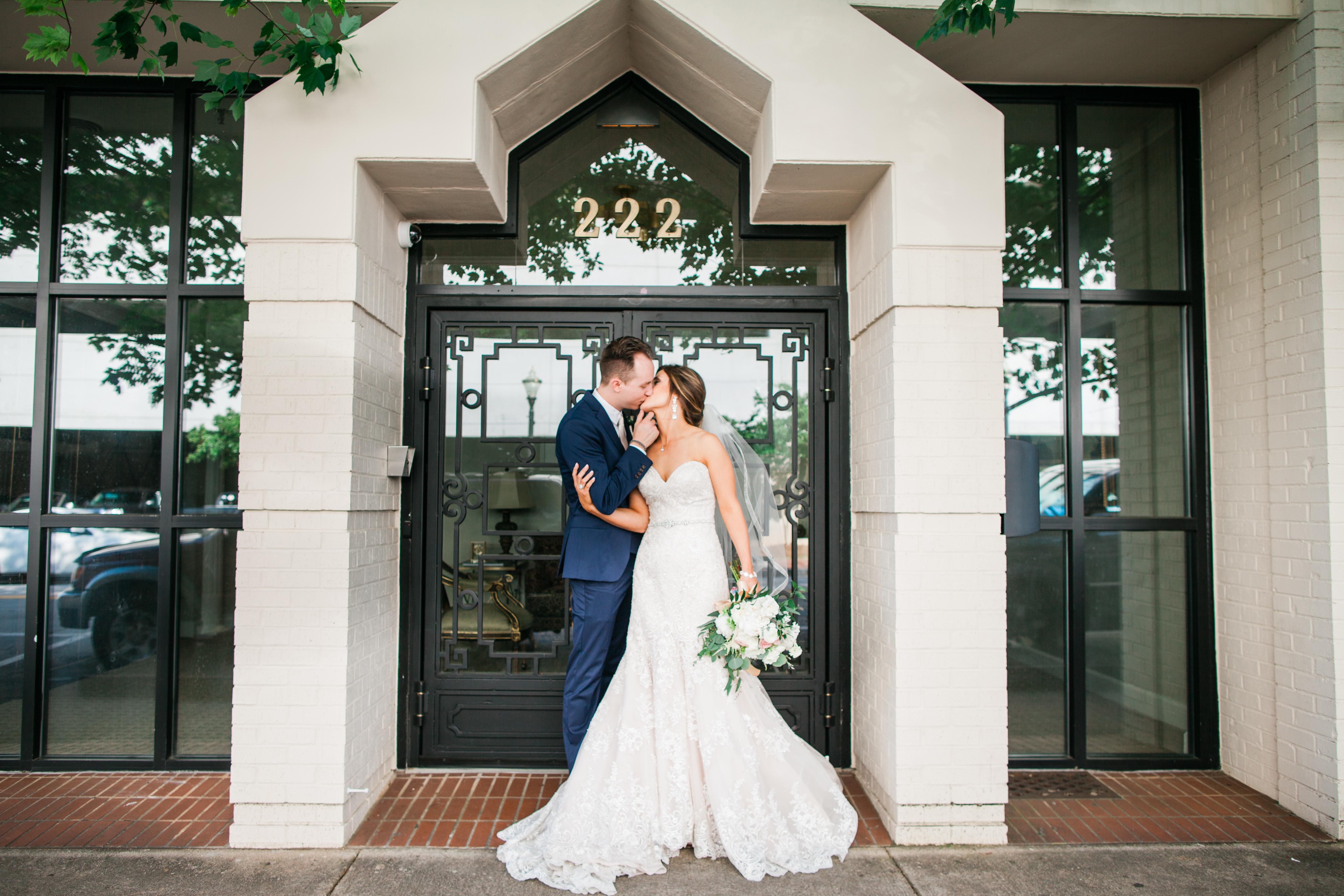 AsteriskPhoto_ Barker Wedding-647