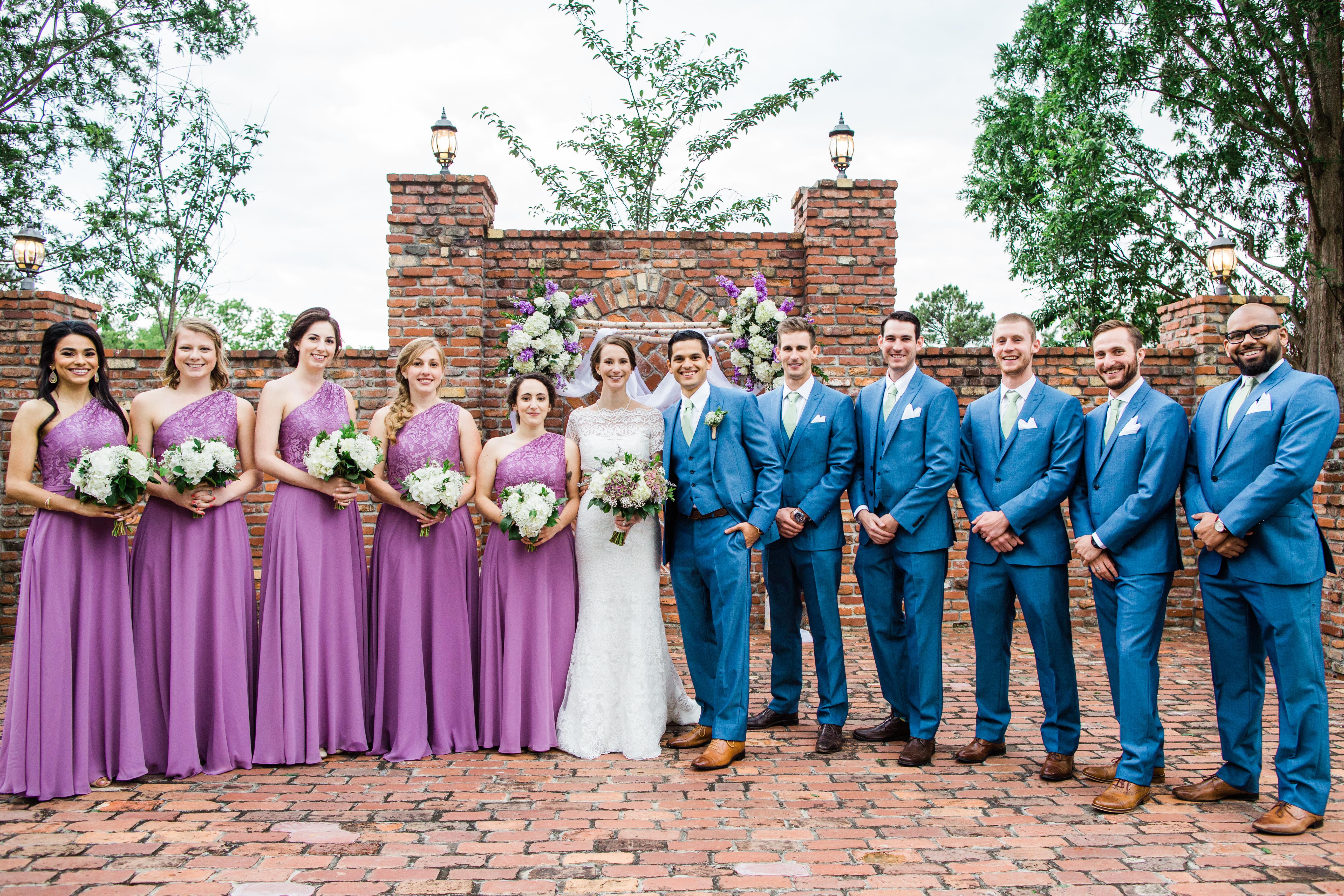 Asterisk Photo_Glaccum Wedding Preview-15