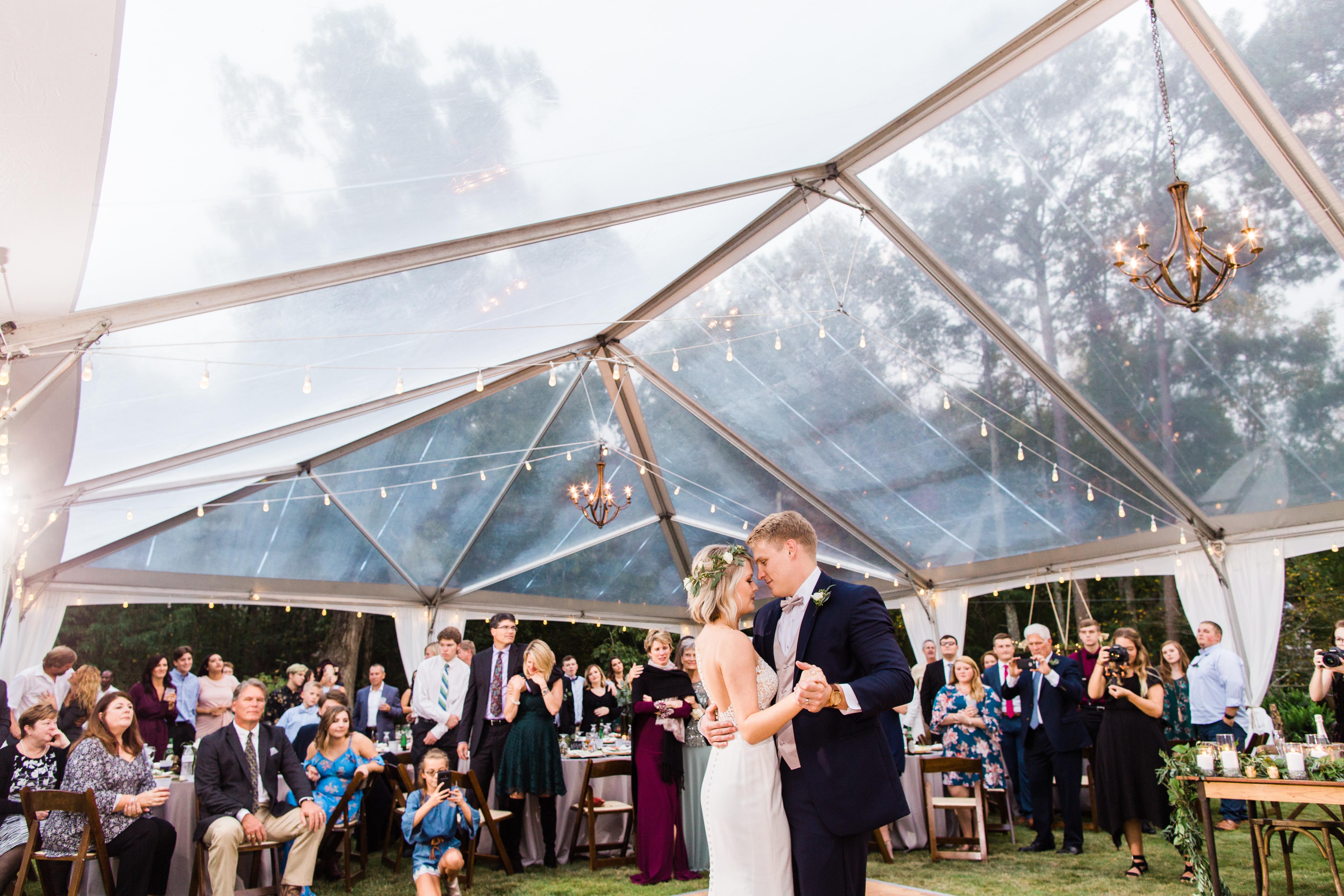 Asterisk Photo_Volkmer Wedding-41