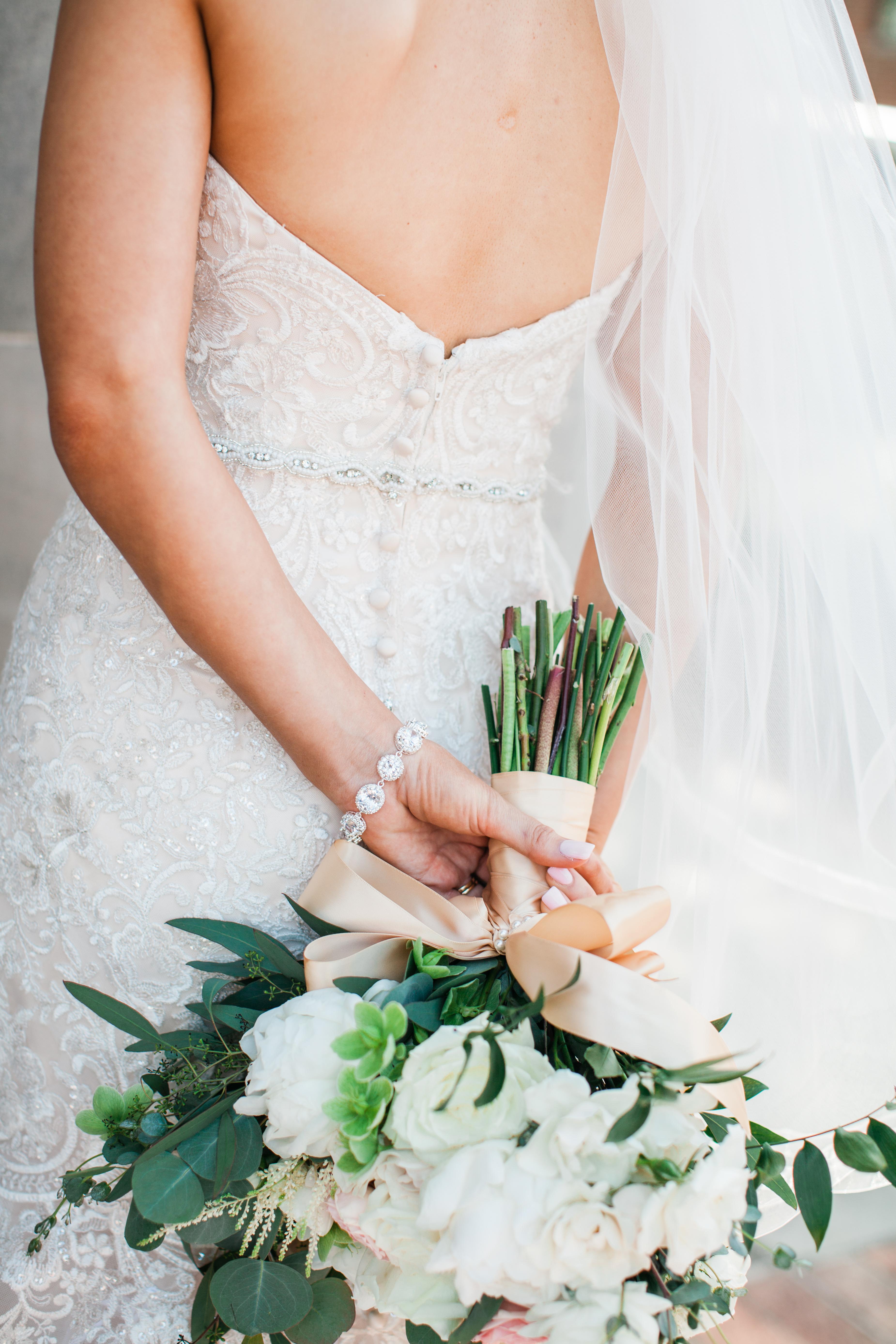 AsteriskPhoto_ Barker Wedding-672