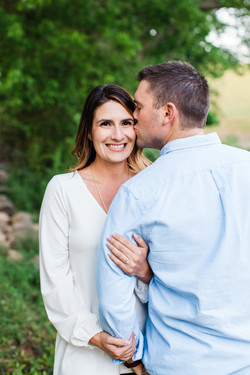 AsteriskPhoto_Christina & Evan-169