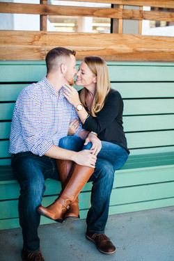 Asterisk Photo_Anderson Engagement-3